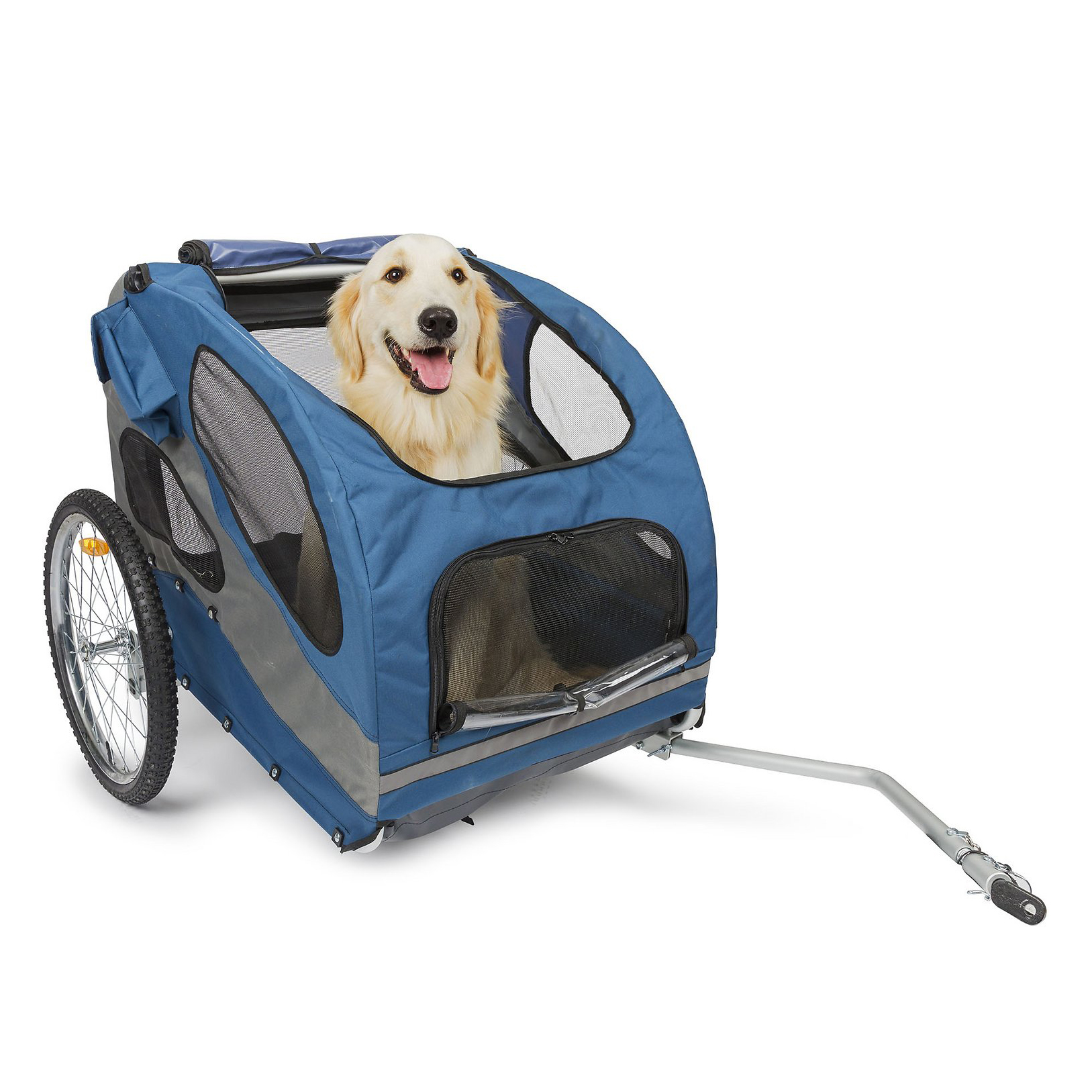 petsafe-happy-ride-cat-and-dog-bicycle-trailer