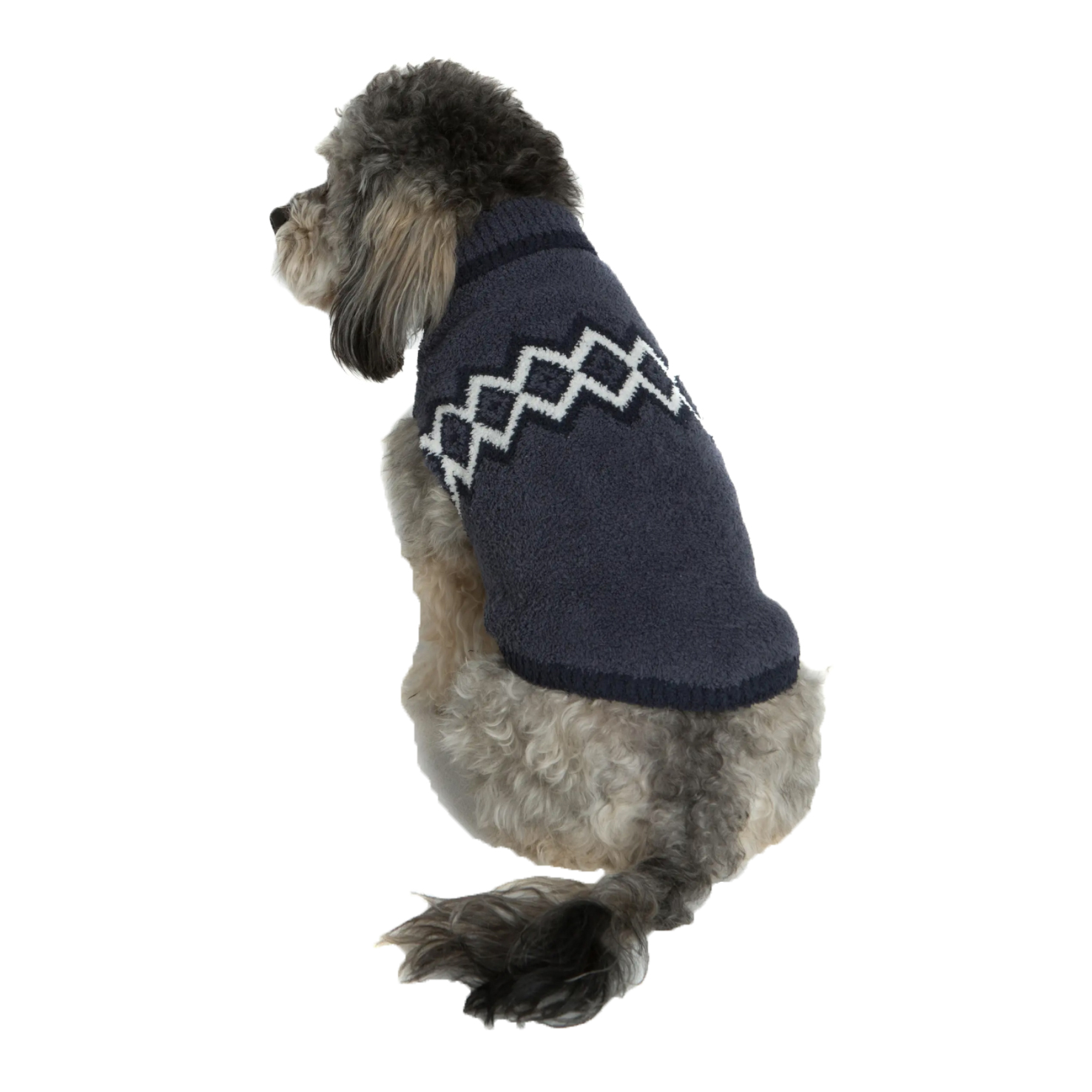 barefoot-dreams-cozychic-nordic-dog-sweater