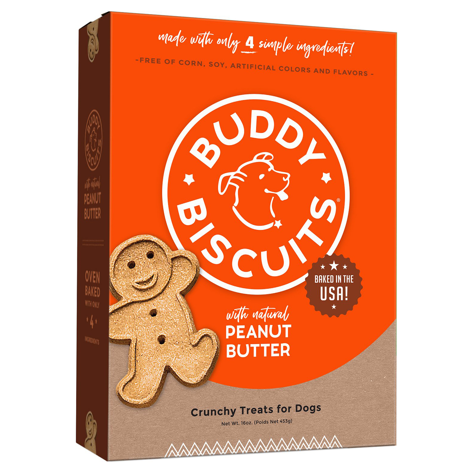 buddy-biscuits-original-oven-baked-peanut-butter-dog-treats