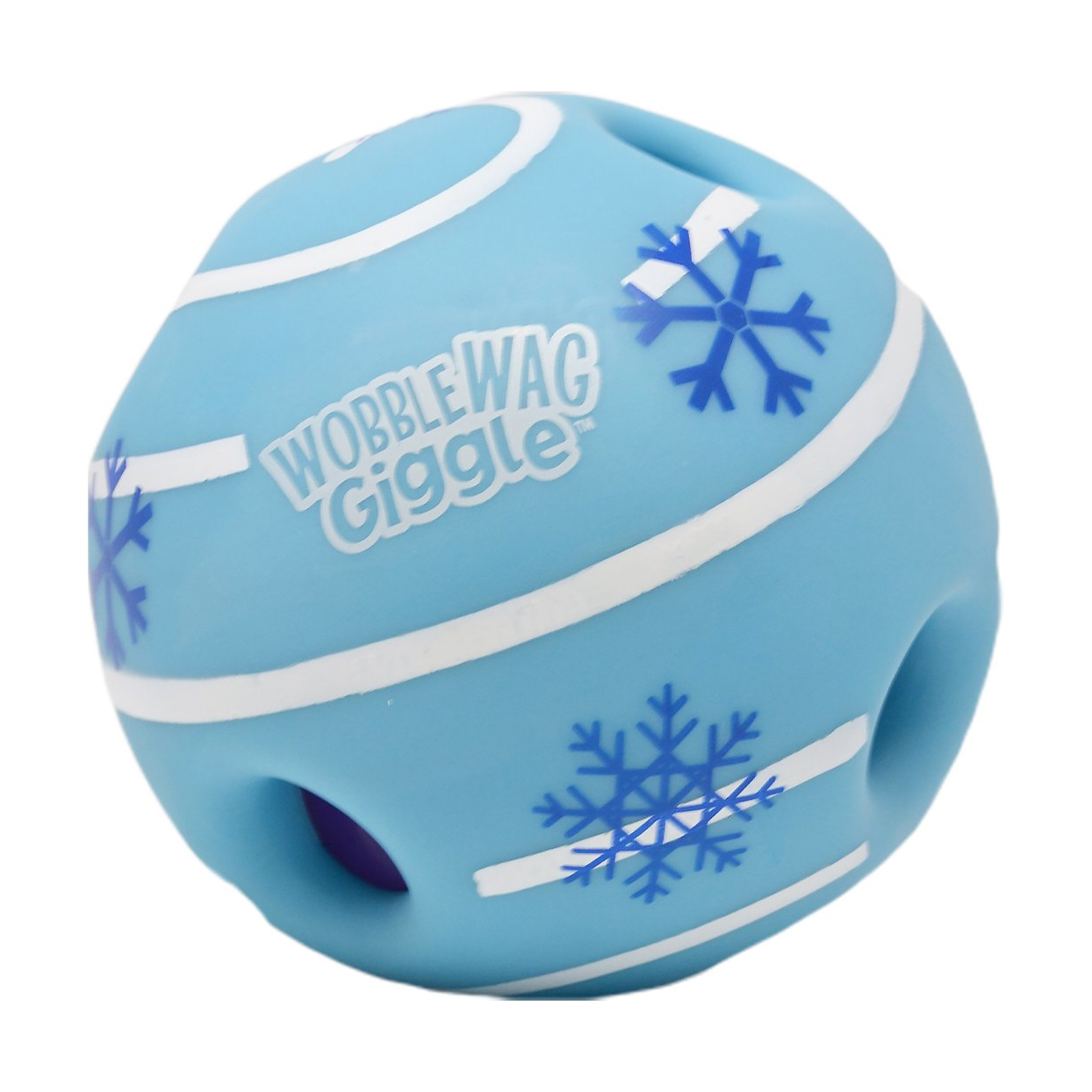 wobble-wag-giggle-holiday-edition-dog-toy