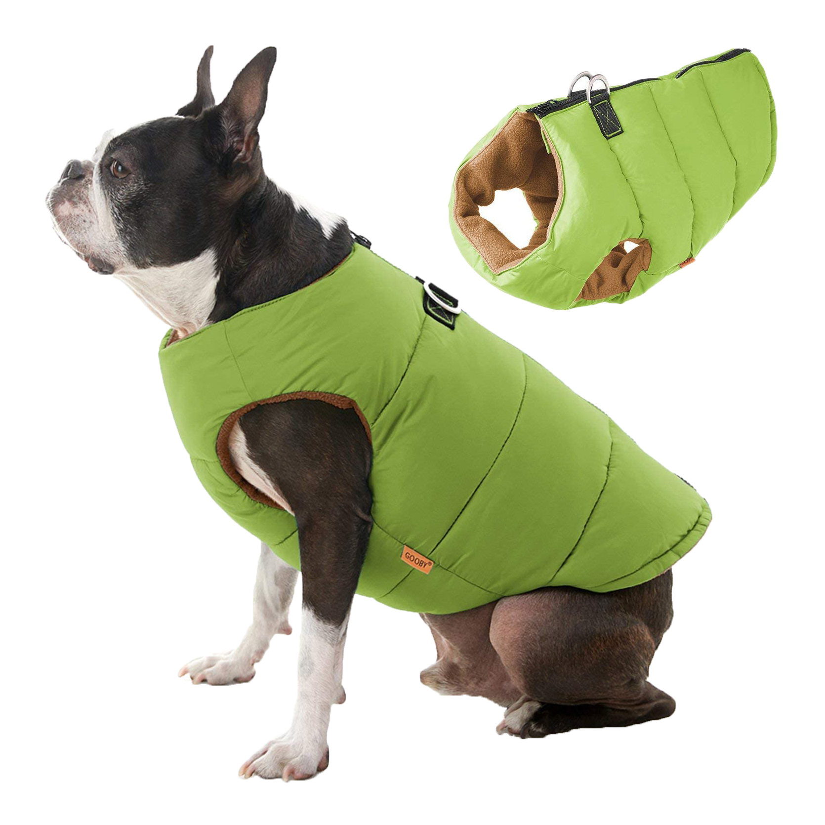 gooby-padded-dog-vest-for-small-dogs