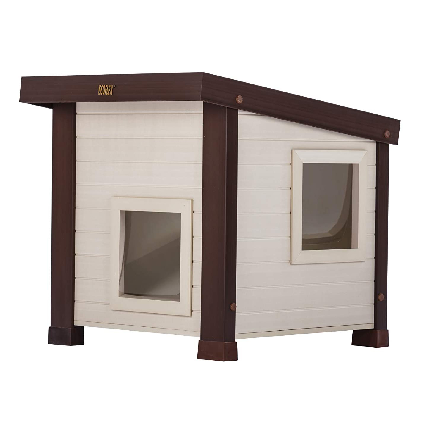 ecoflex-albany-outdoor-feral-cat-house