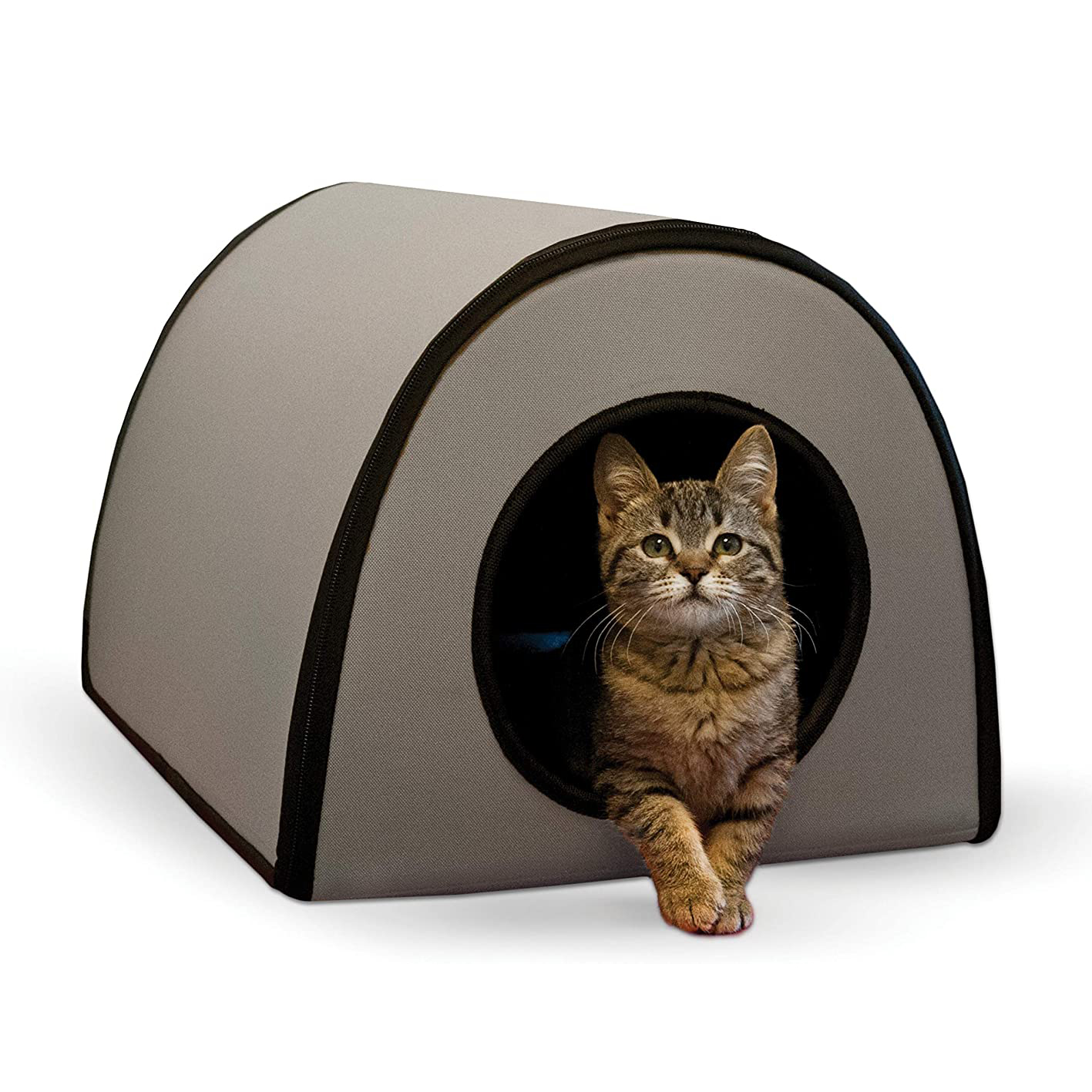 k-and-h-pet-products-mod-thermo-kitty-heated-shelter