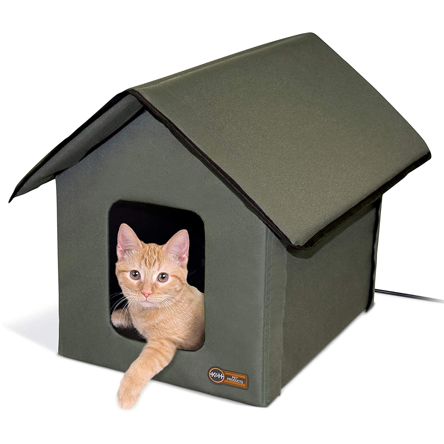 k-and-h-pet-products-outdoor-heated-cat-shelter