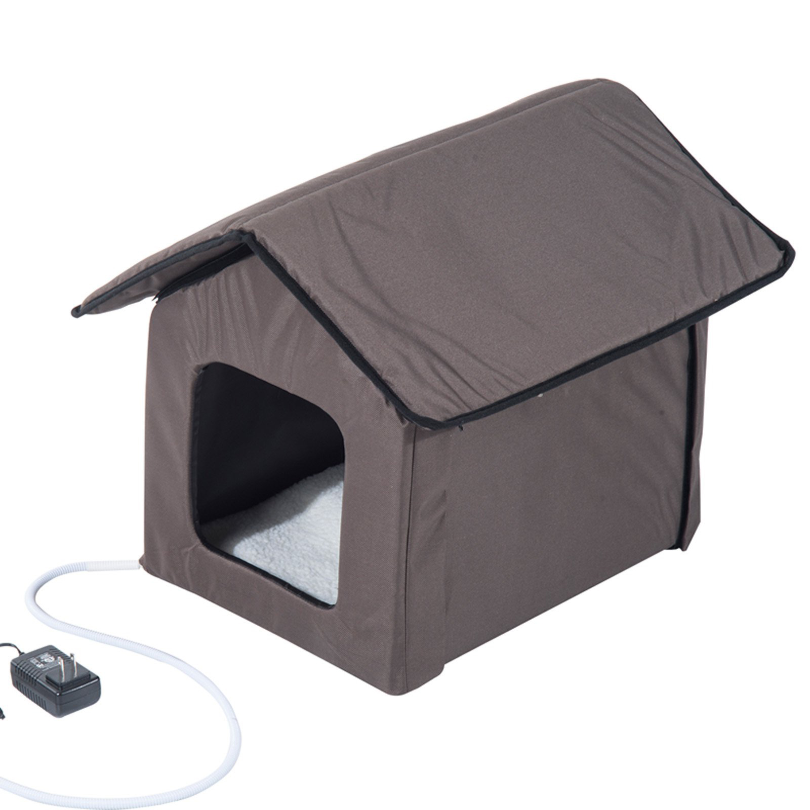 pawhut-small-outdoor-heated-pad-cat-house