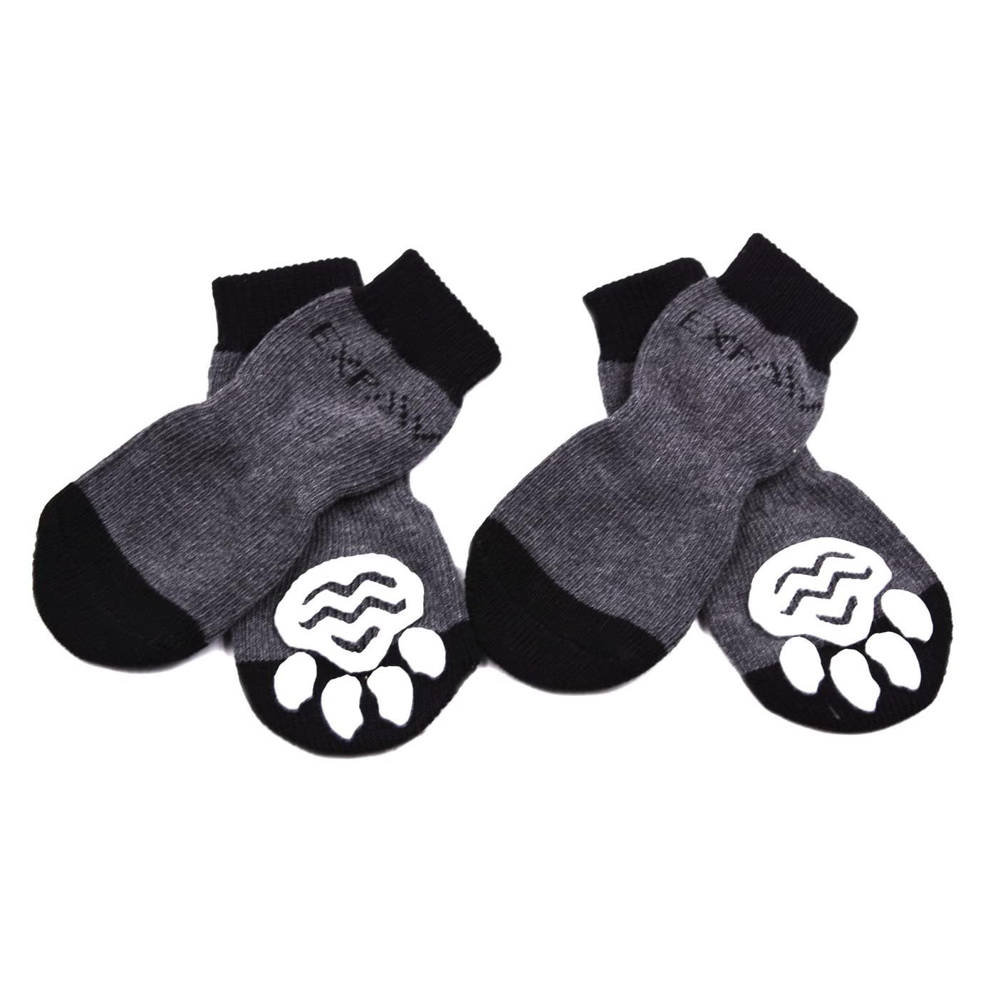 expawlorer-anti-slip-dog-socks-for-indoor-wear