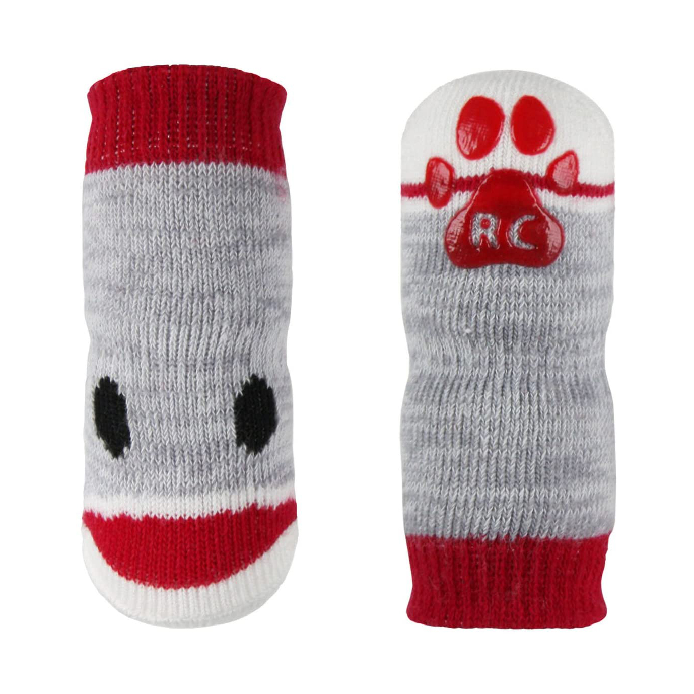 rc-pet-products-pawks-dog-socks