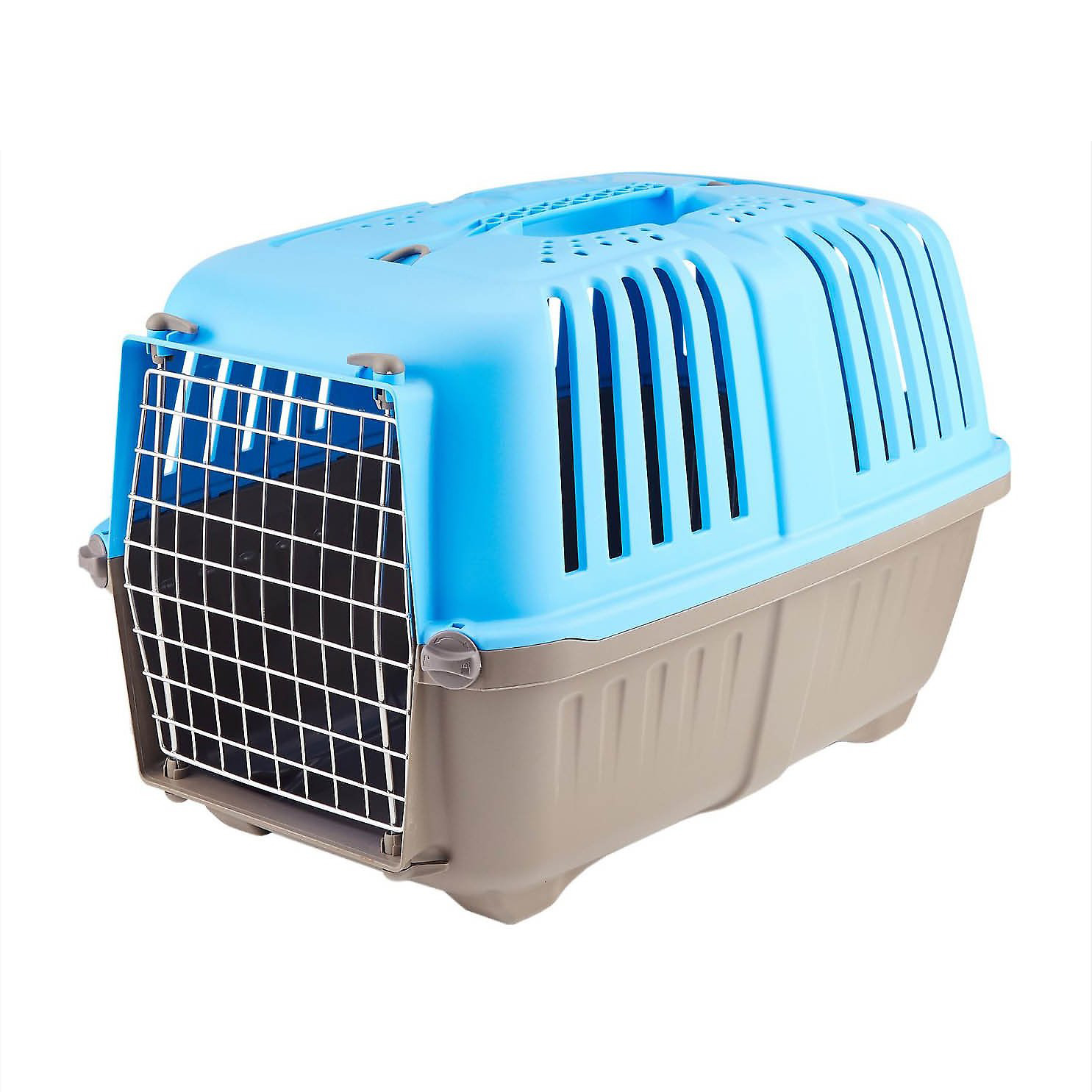 midwest-spree-dog-and-cat-kennel