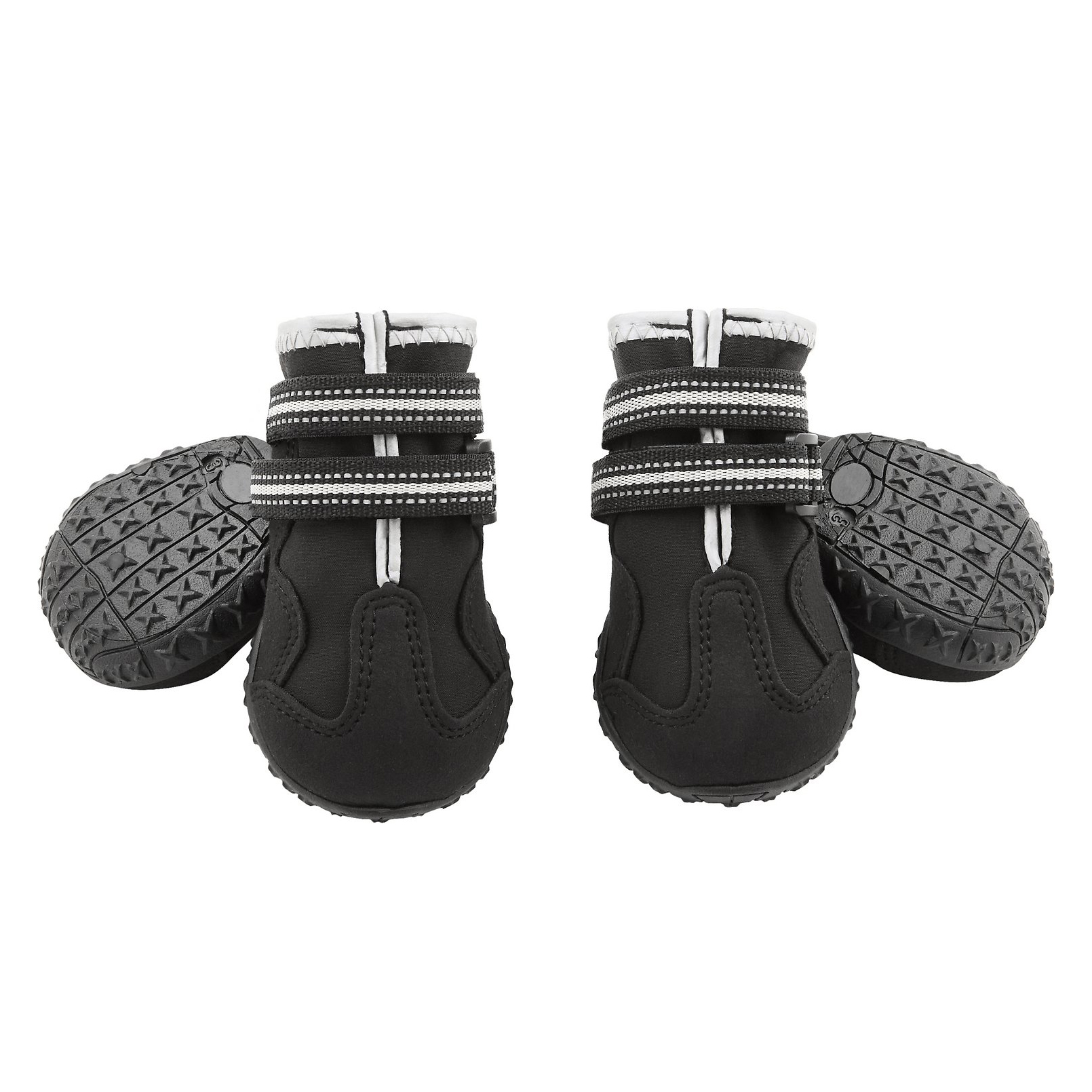frisco-anti-slip-water-resistant-reflective-dog-boots
