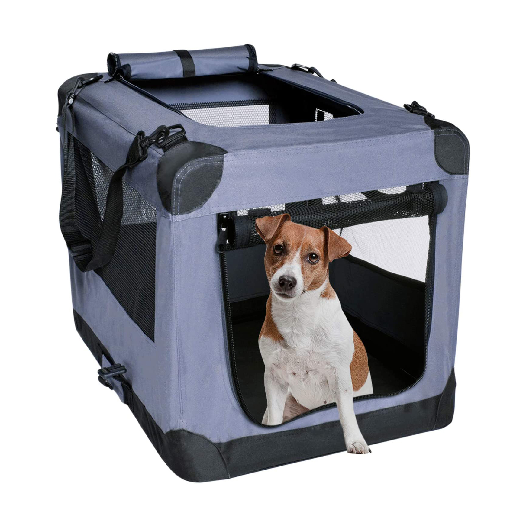arf-pets-dog-soft-crate-kennel-for-pet
