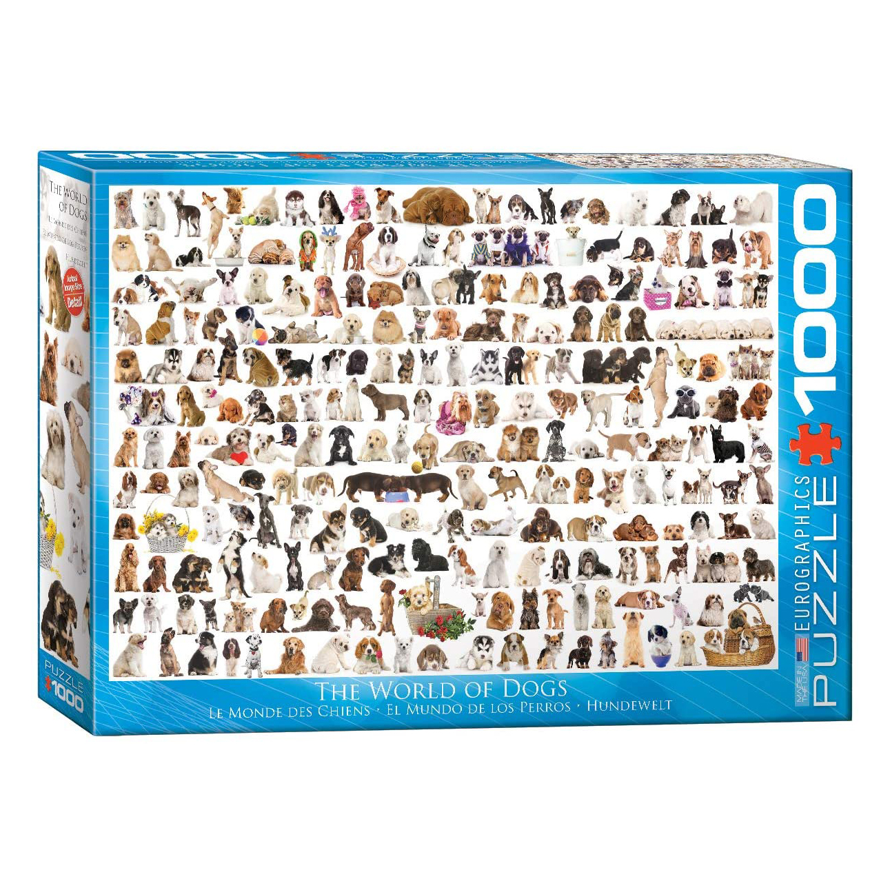 eurographics-world-of-dogs-puzzle