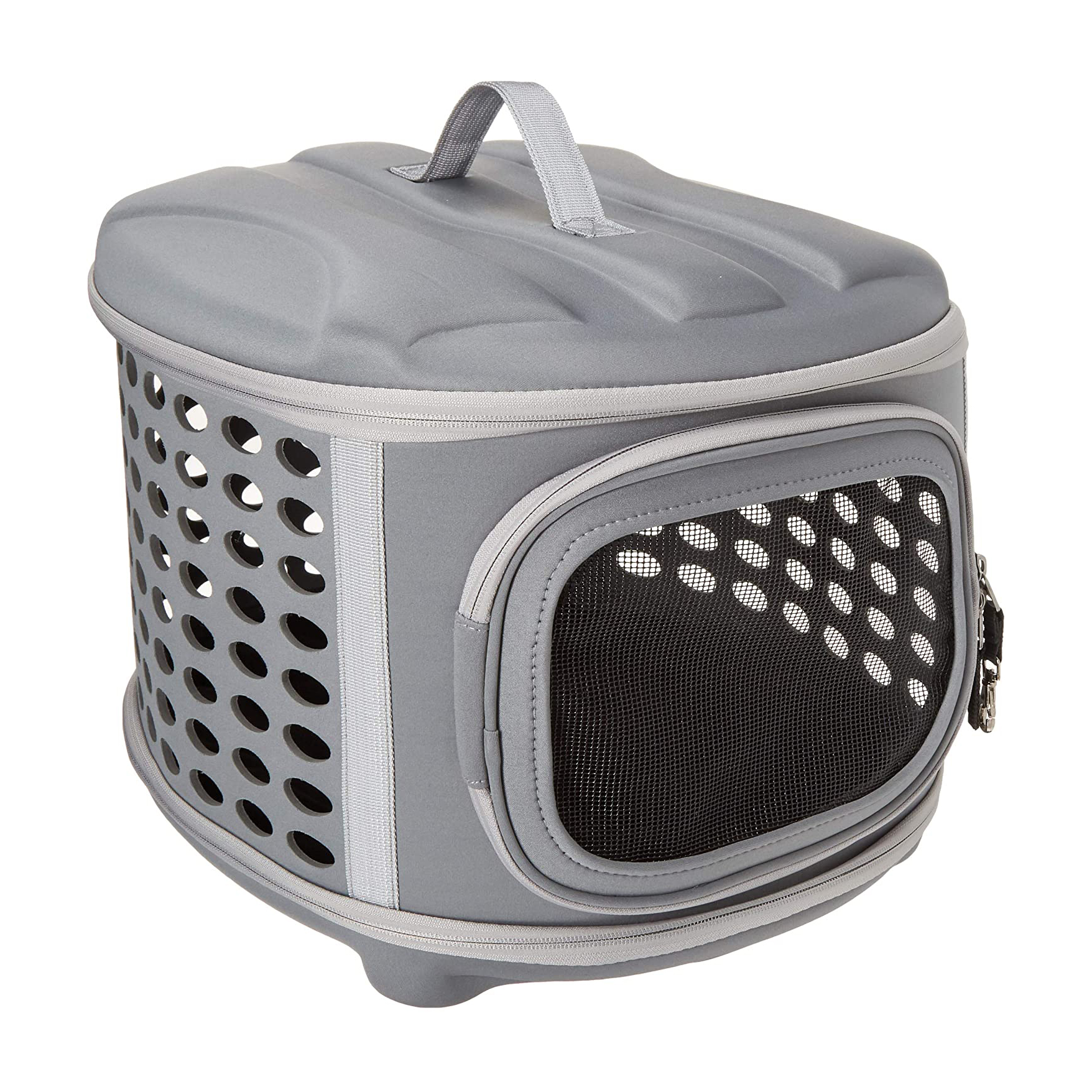 pet-magasin-hard-cover-collapsible-cat-carrier