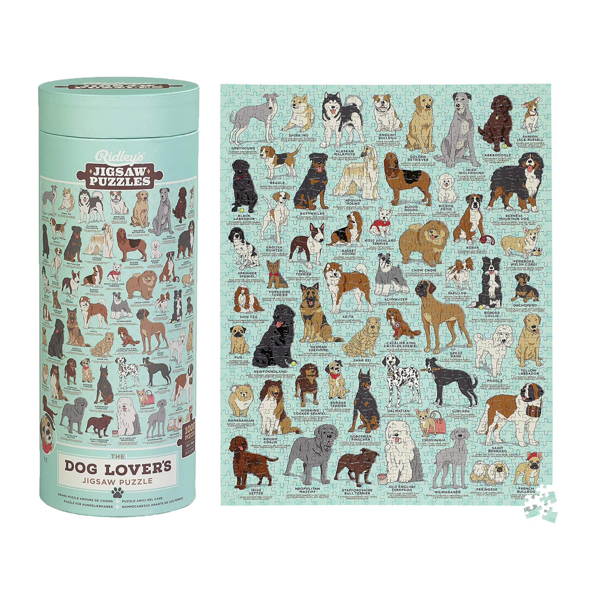 ridleys-dog-canine-lovers-puzzle