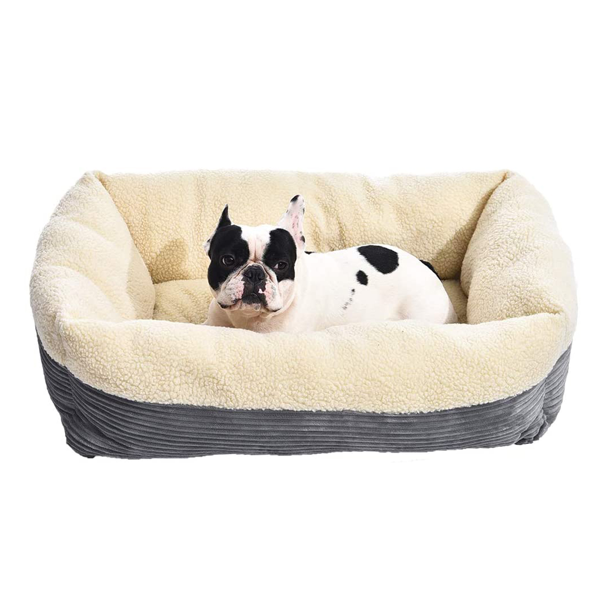 amazonbasics-warming-pet-bed-for-cats-or-dogs