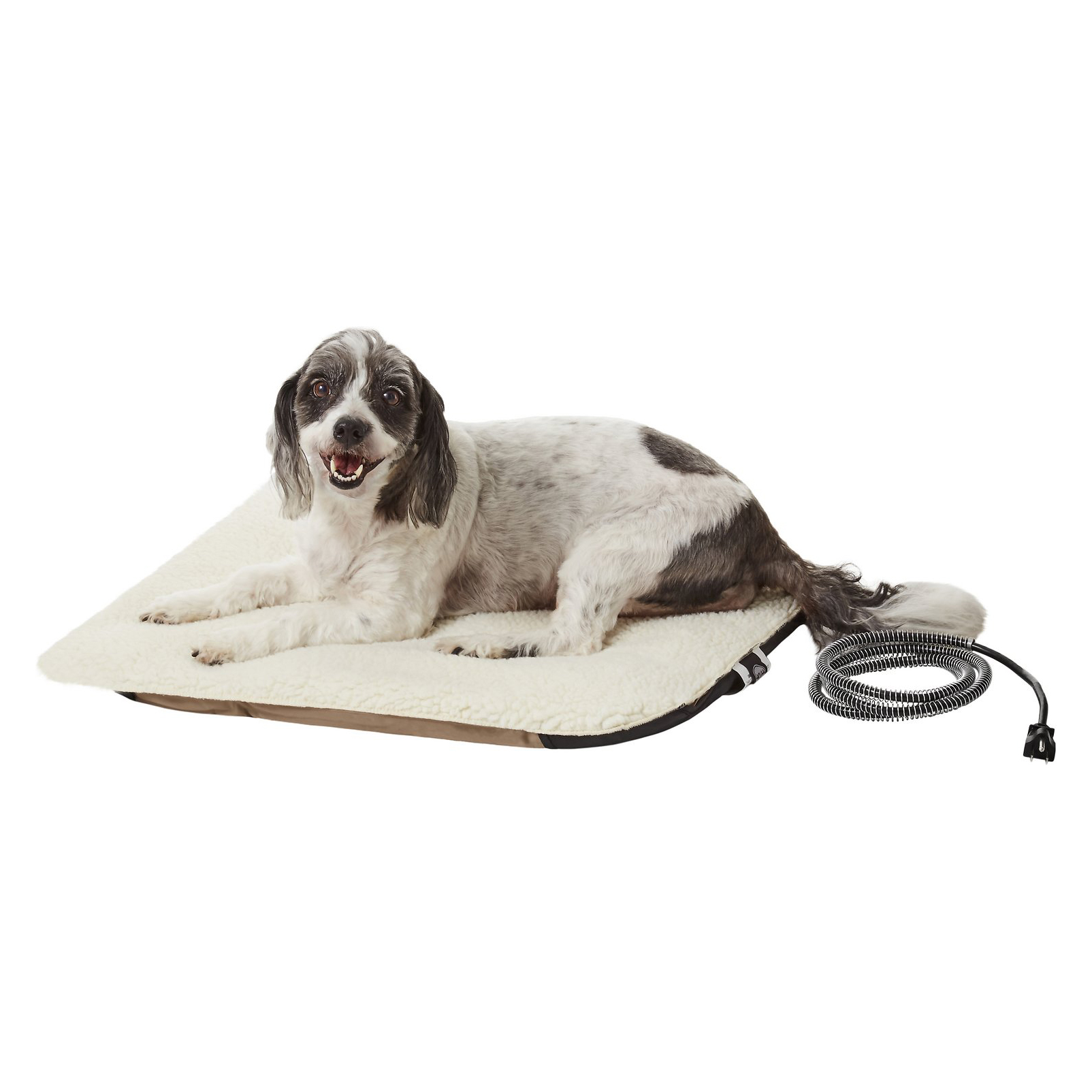 k-and-h-pet-products-outdoor-heated-pet-bed
