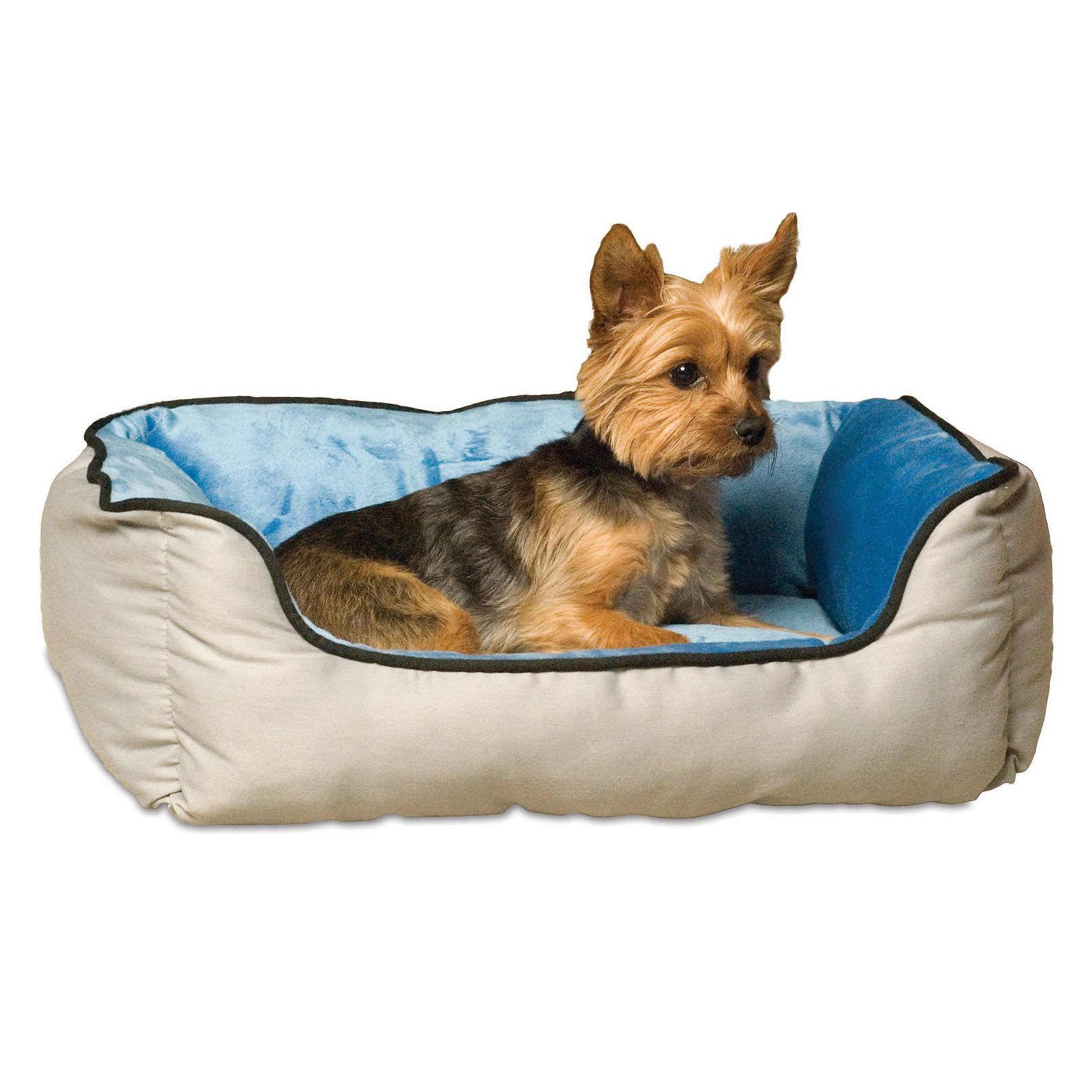 k-and-h-pet-products-self-warming-dog-bed