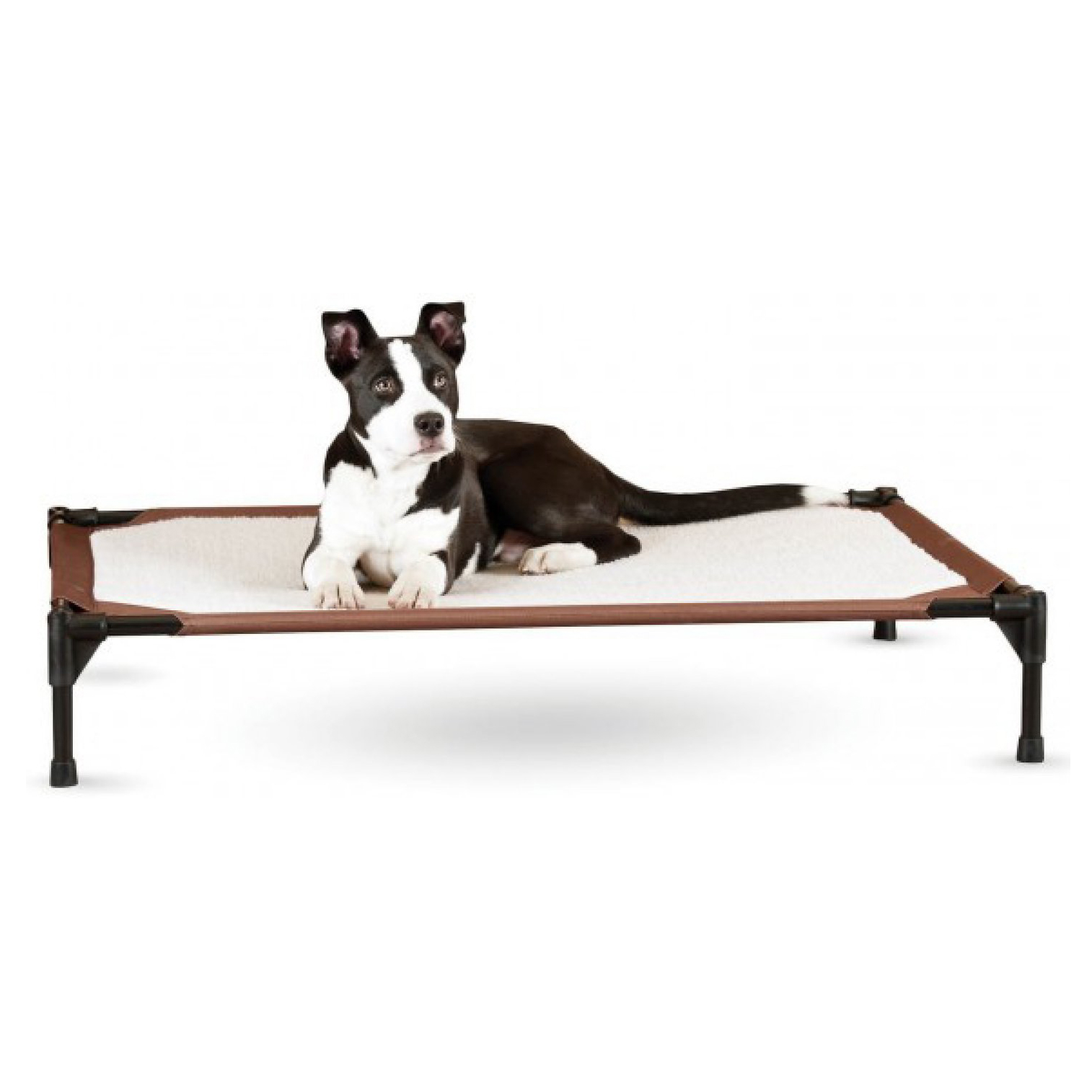k-and-h-pet-products-self-warming-elevated-dog-bed