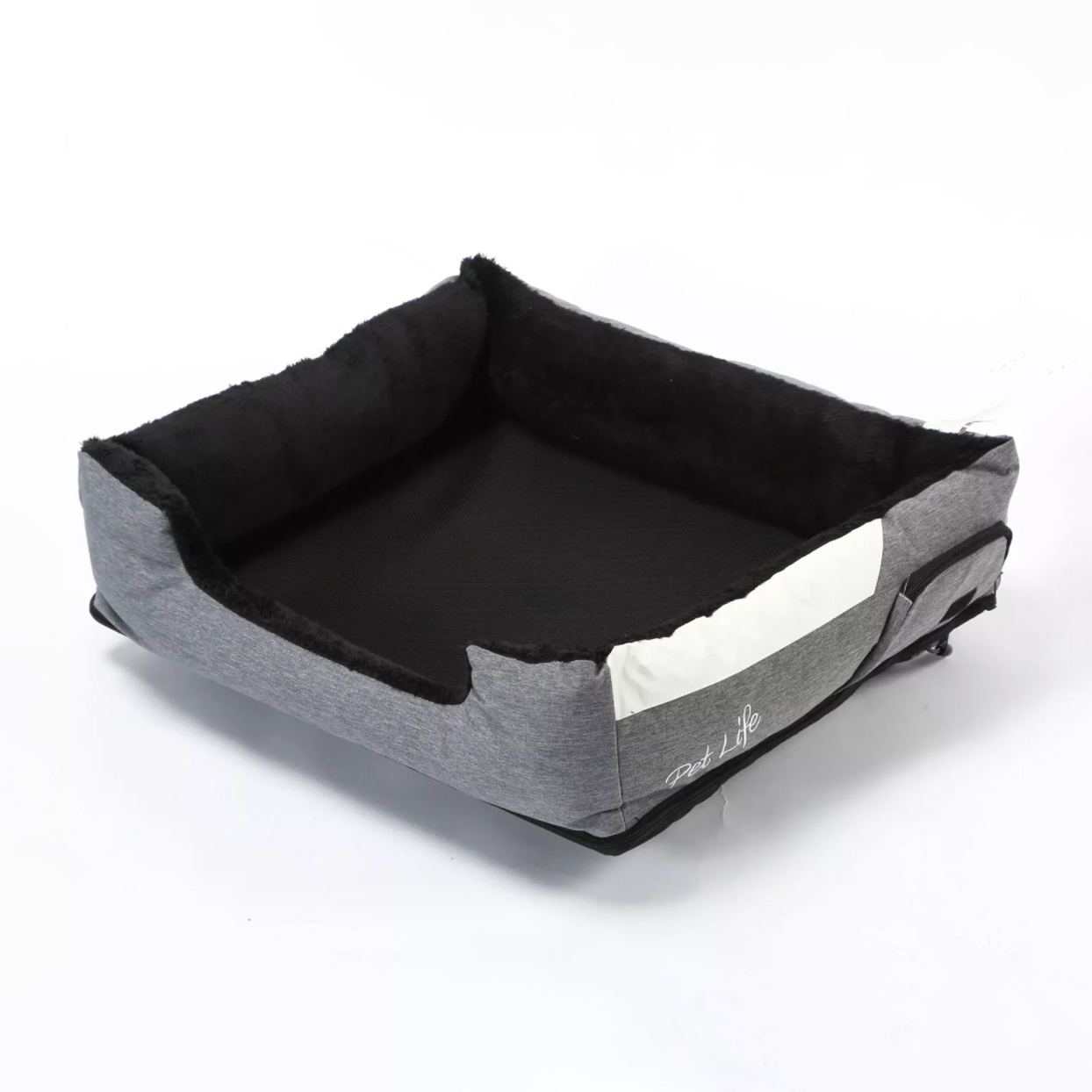 pet-life-dream-smart-heating-and-cooling-dog-bed
