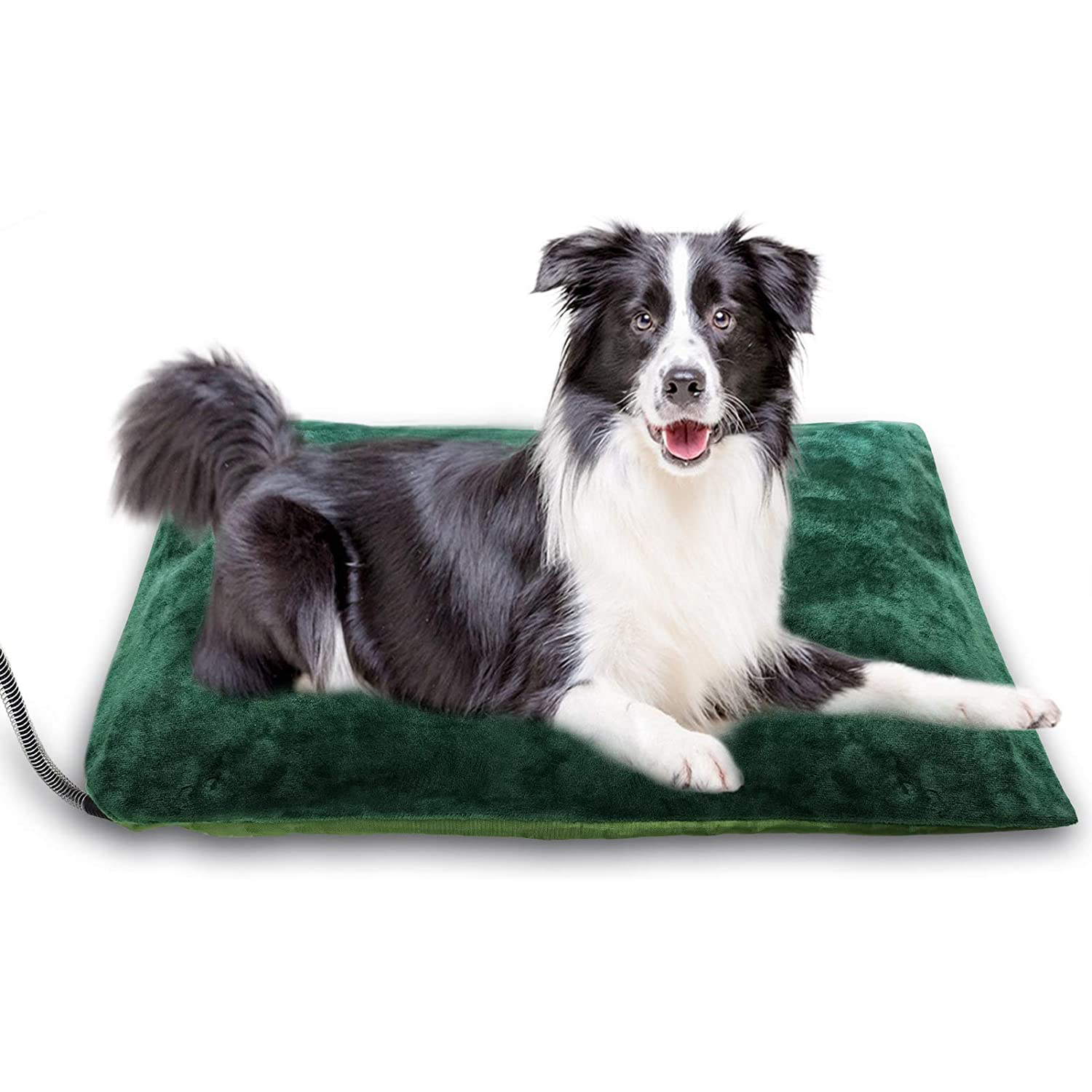 petnf-outdoor-heated-mat-for-dogs