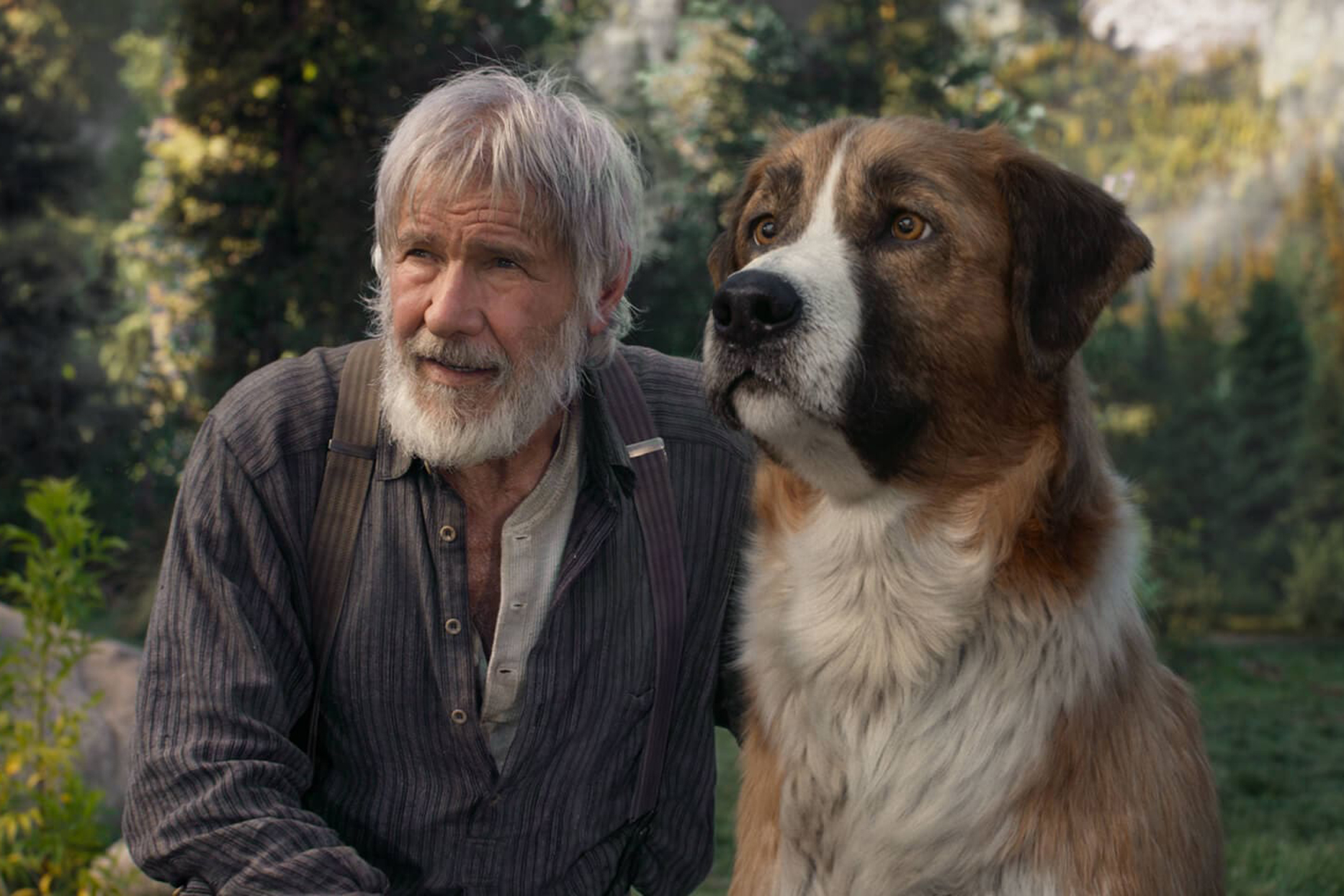 call-of-the-wild-harrison-and-buck