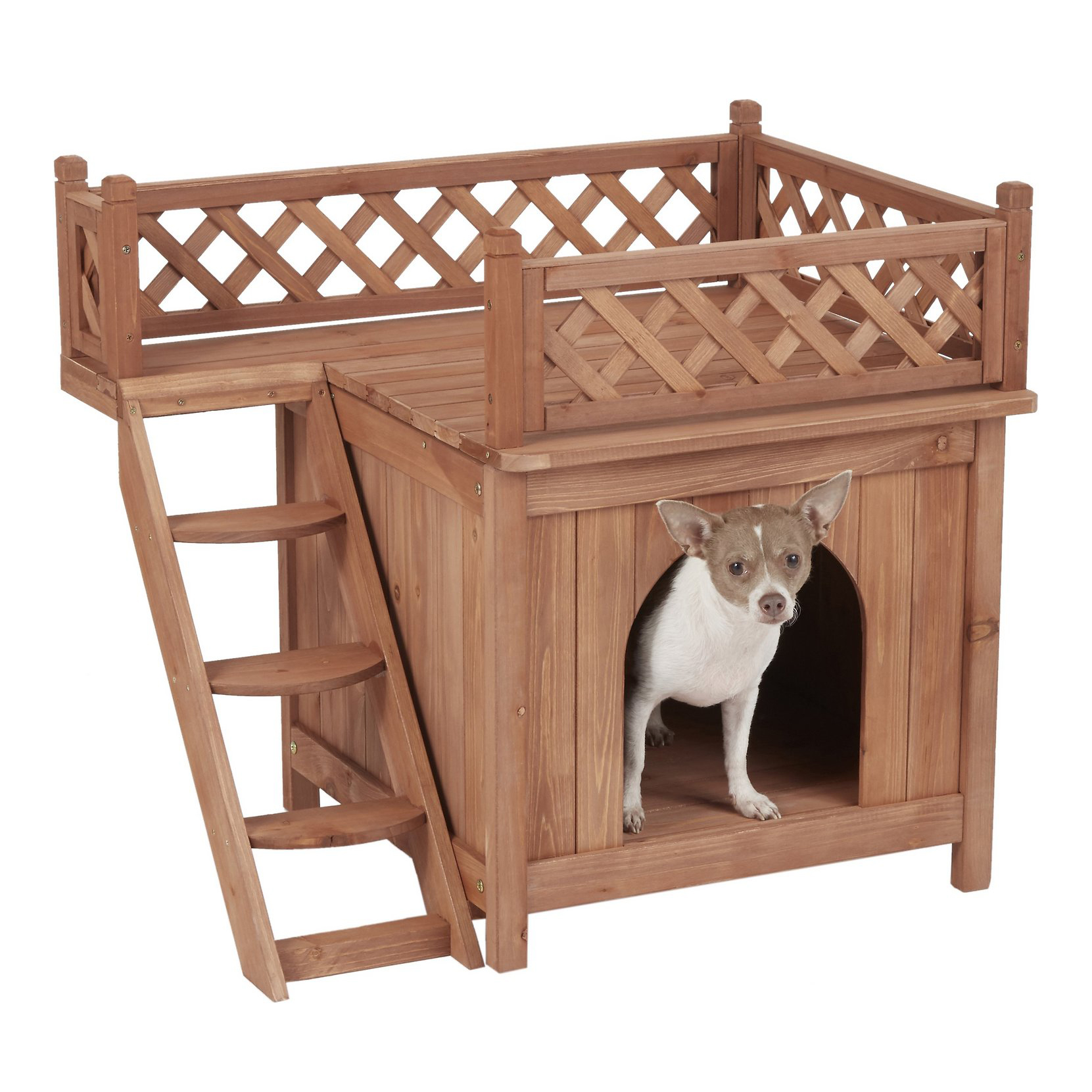 merry-products-room-with-a-view-wood-dog-and-cat-house