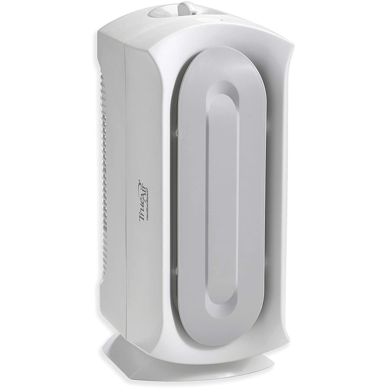 hamilton beach true air air purifier