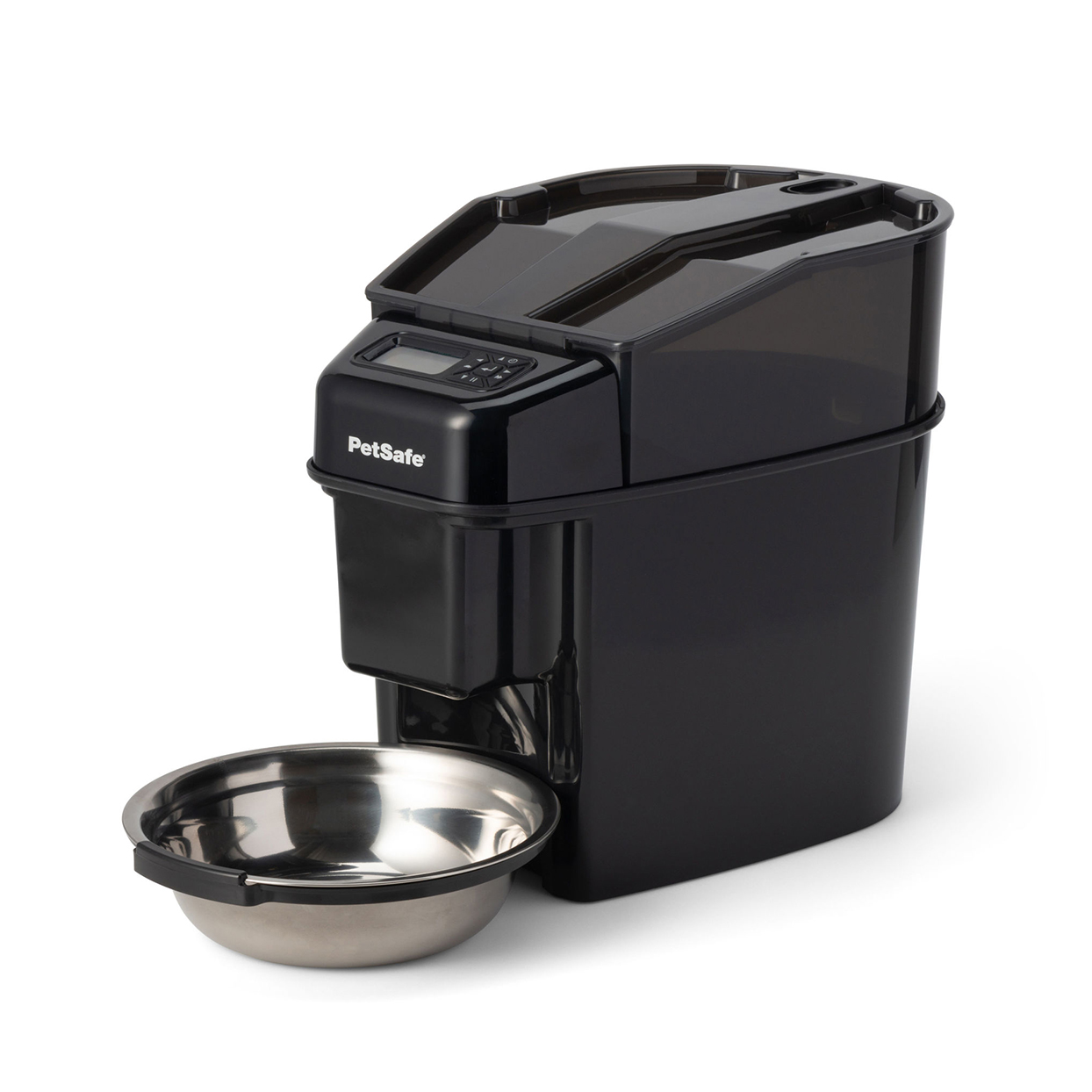 petsafe automatic dog feeder
