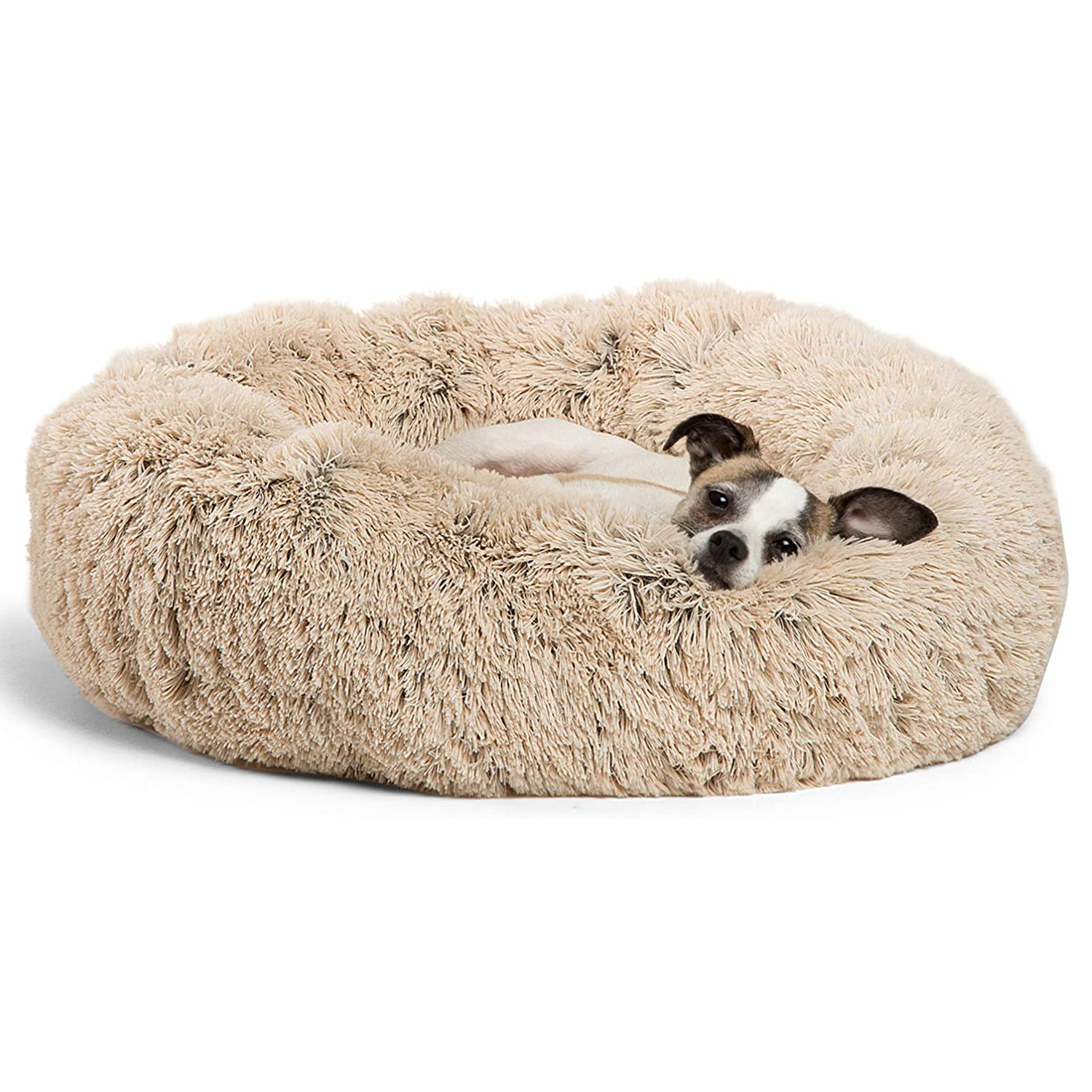 best-friends-by-sheri-the-original-calming-donut-cat-bed