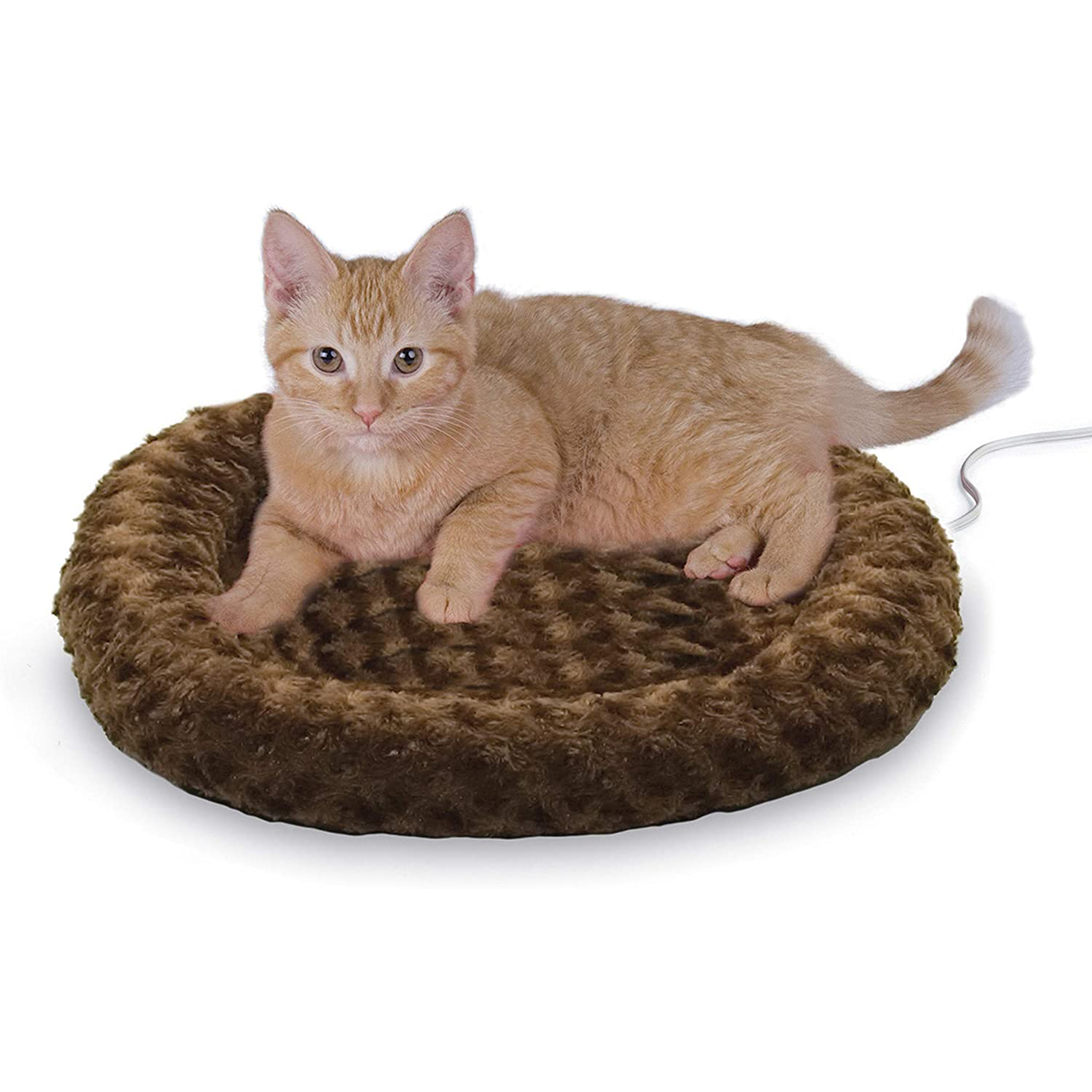 K-and-H-Pet-Products-Thermo-kitty-fashion-splash-heated-cat-bed