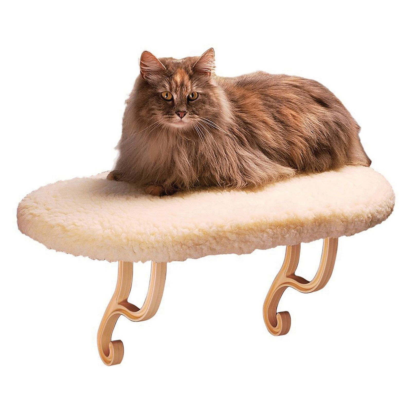 k-and-h-pet-products-thermo-kitty-sill