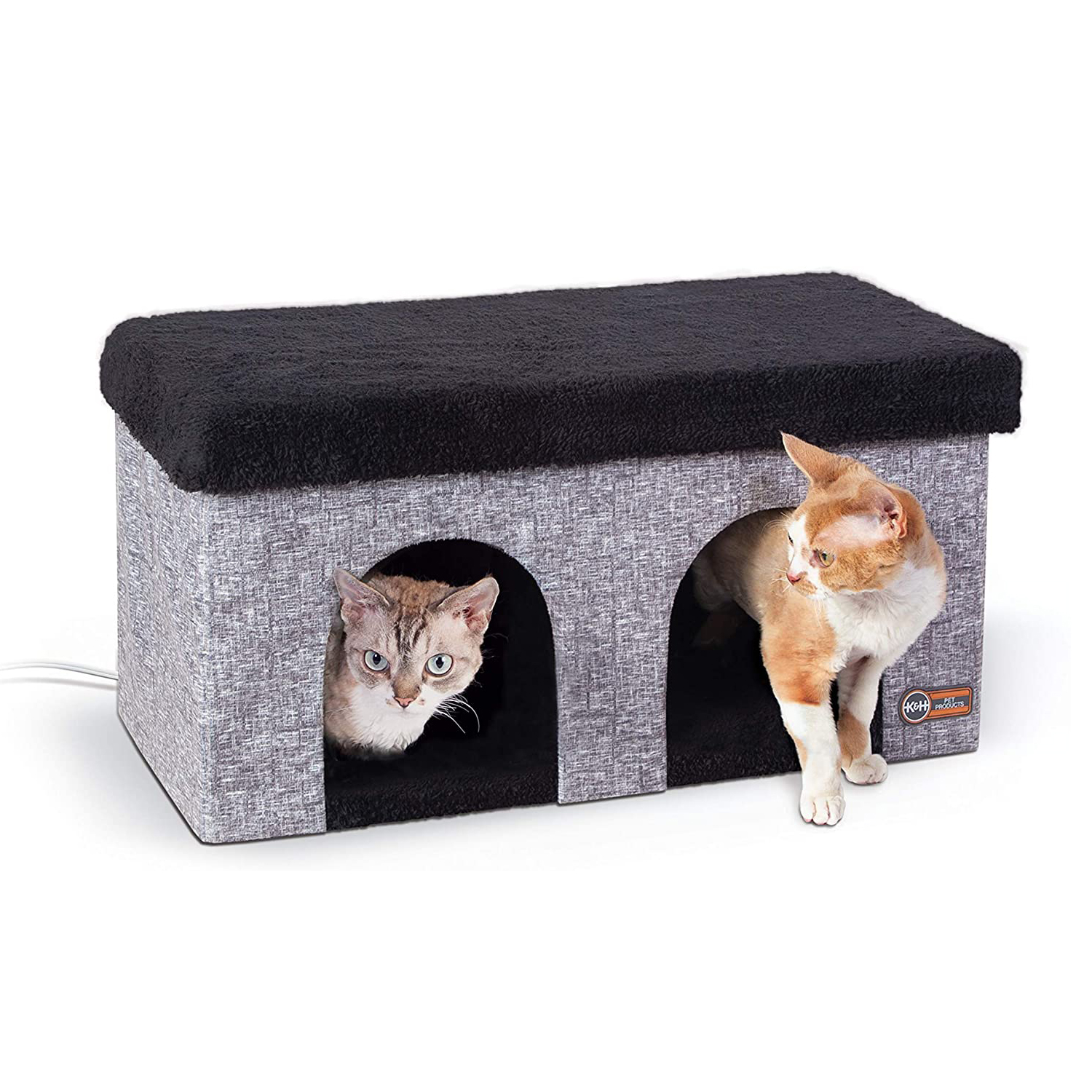 thermo-kitty-playhouse-heated-cat-house
