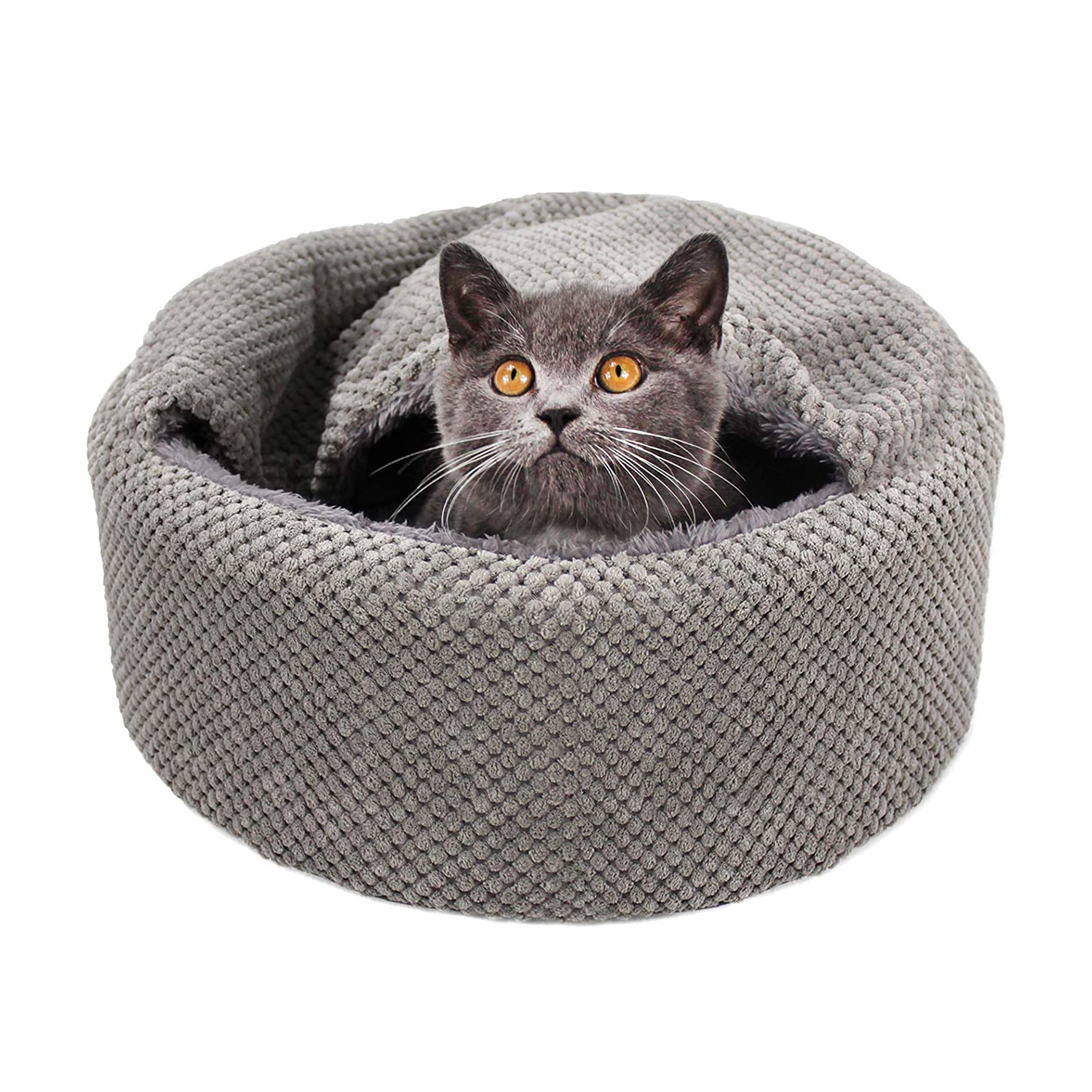 winsterch-washable-warming-cat-bed