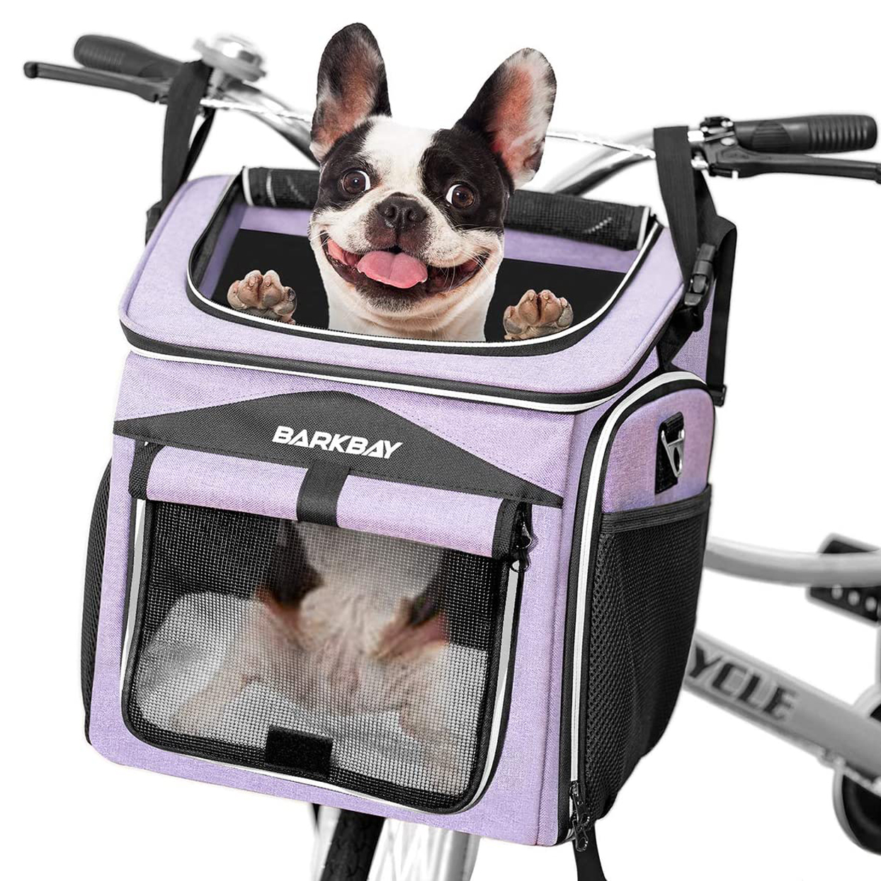barkbay-dog-bike-basket-carrier