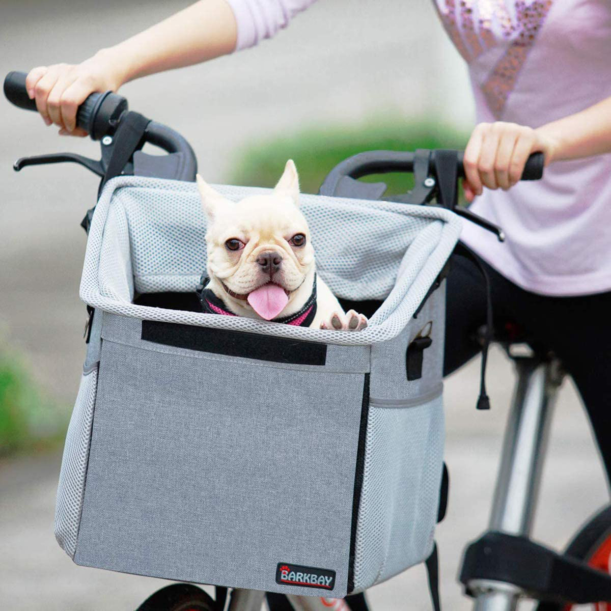 barkbay-pet-carrier-bicycle-basket
