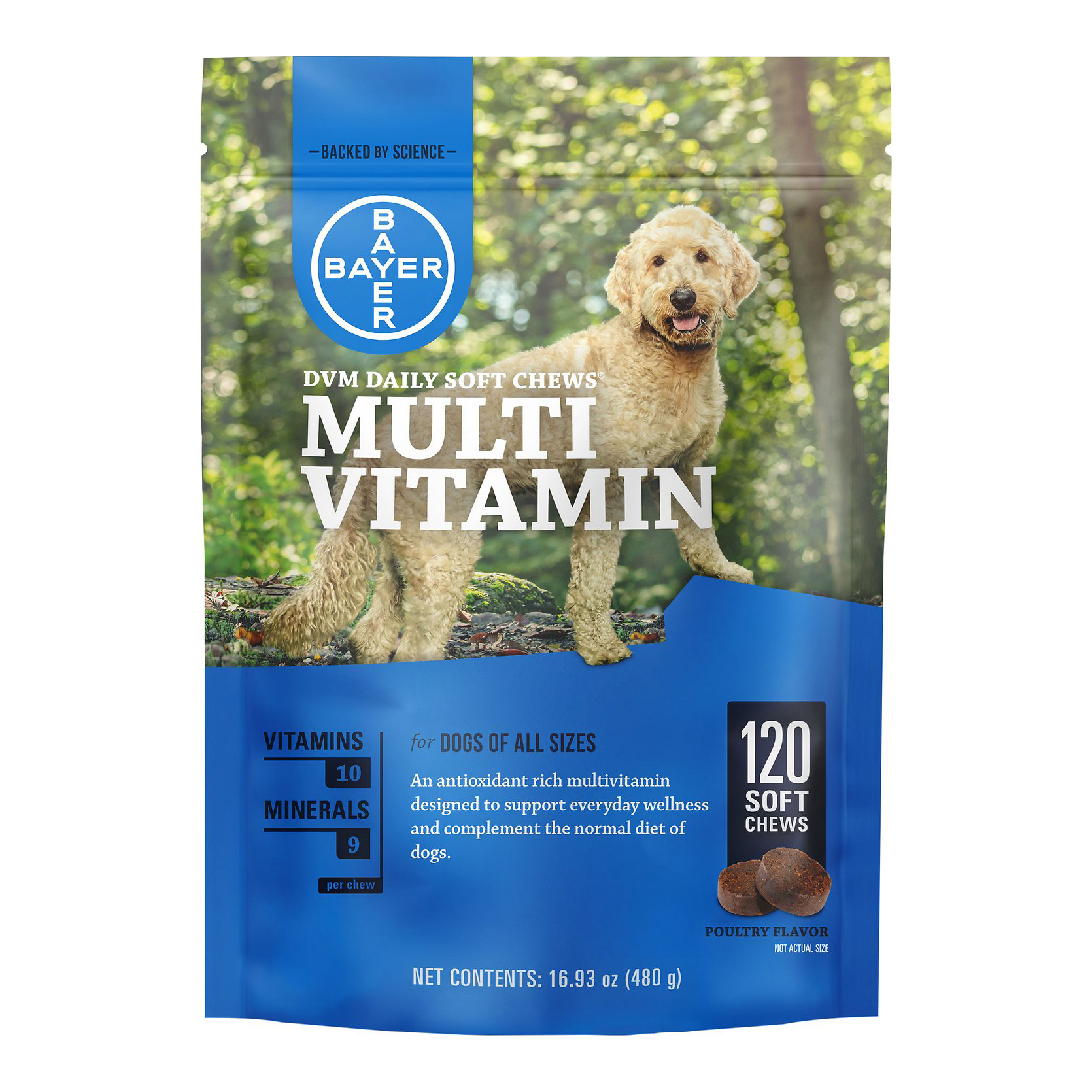 dvm-daily-soft-chews-multi-vitamin-for-dogs