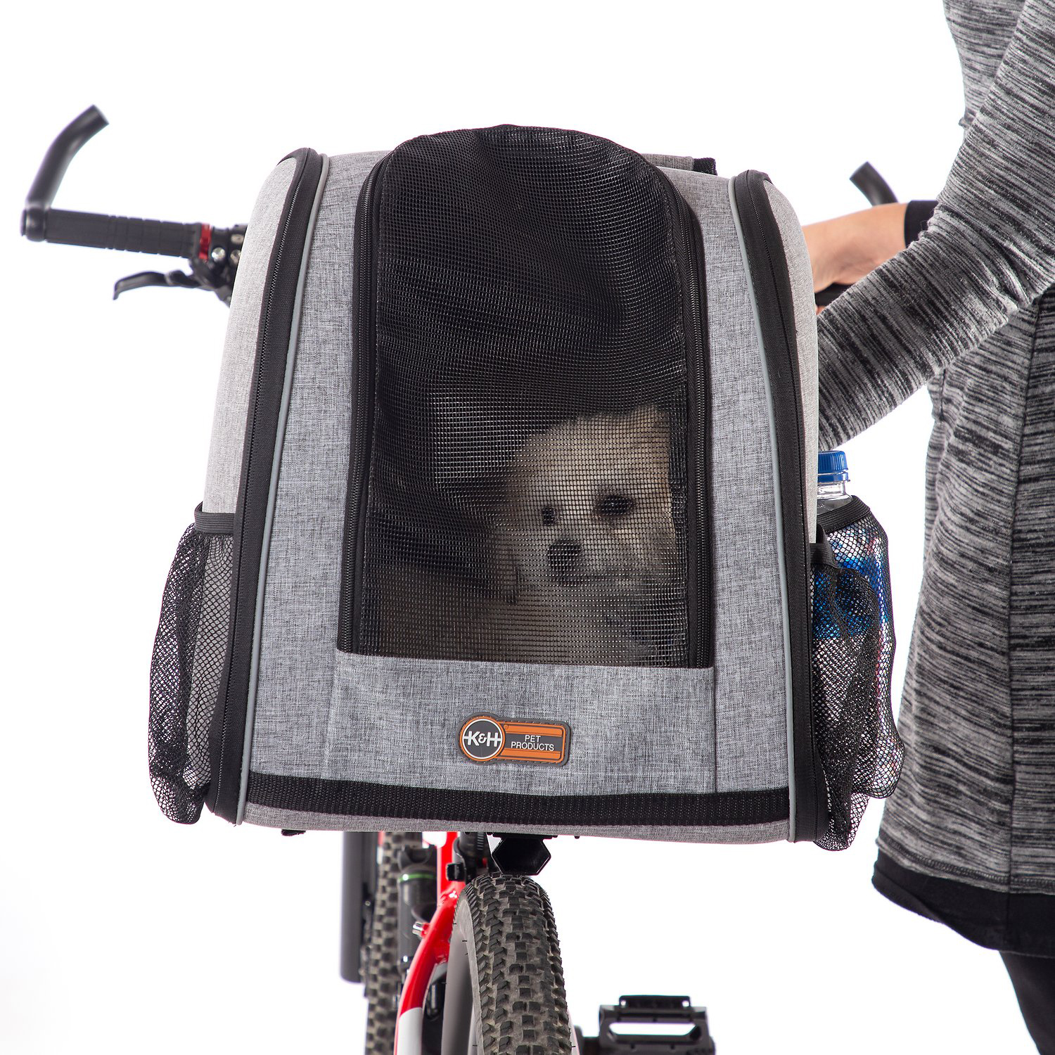 k-and-h-pet-products-travel-bike-dog-backpack