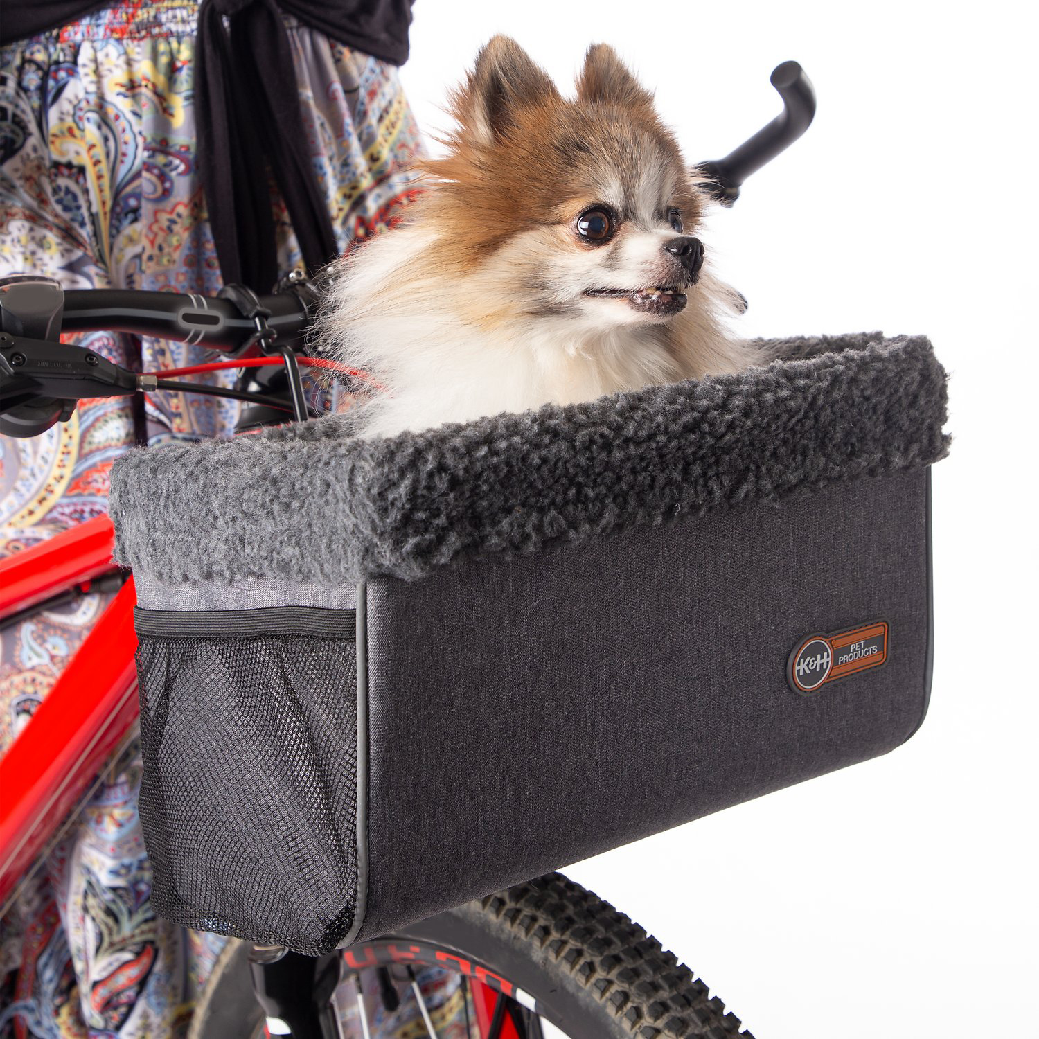 k-and-h-pet-products-travel-dog-bike-basket