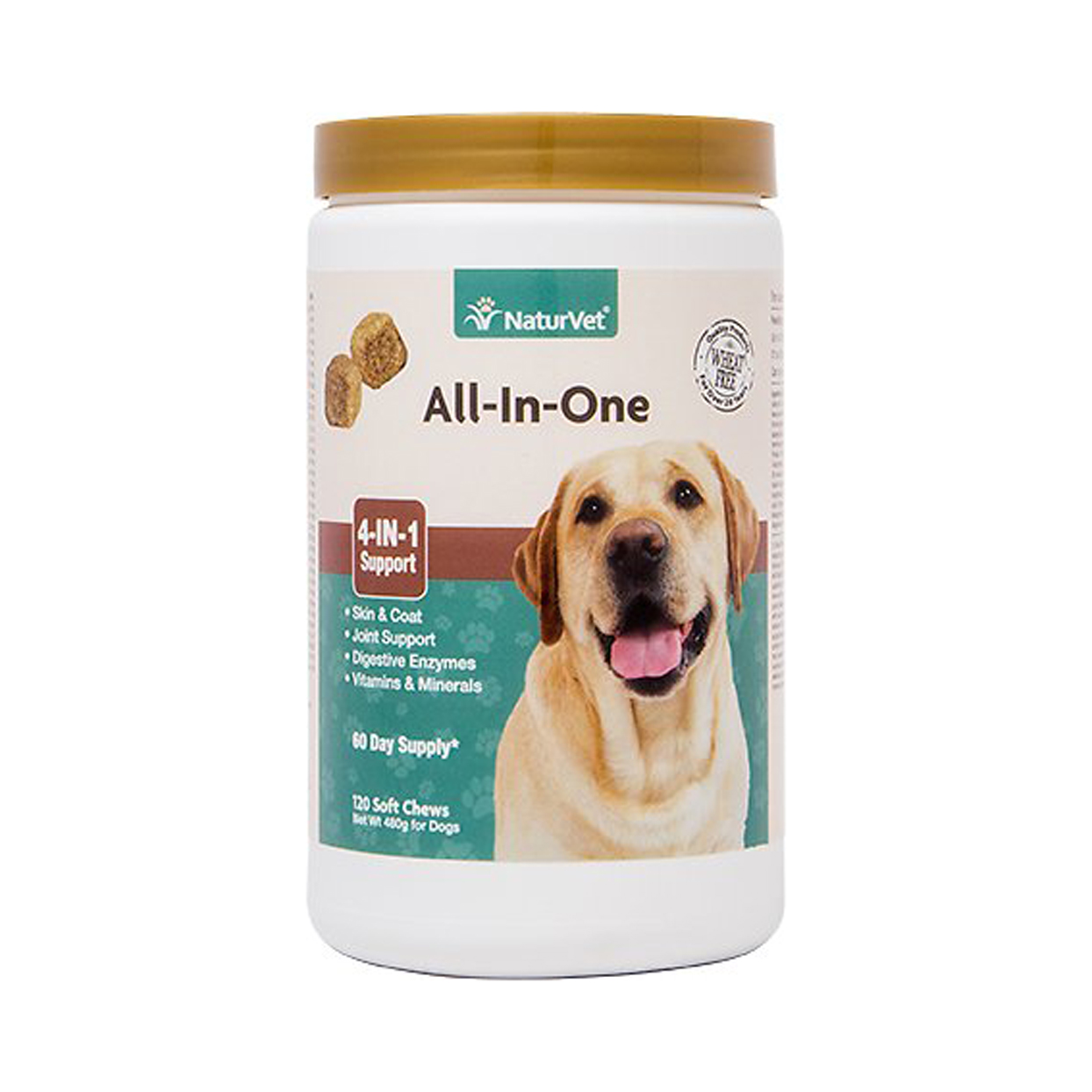 naturvet-all-in-one-support-soft-chews-dog-supplement