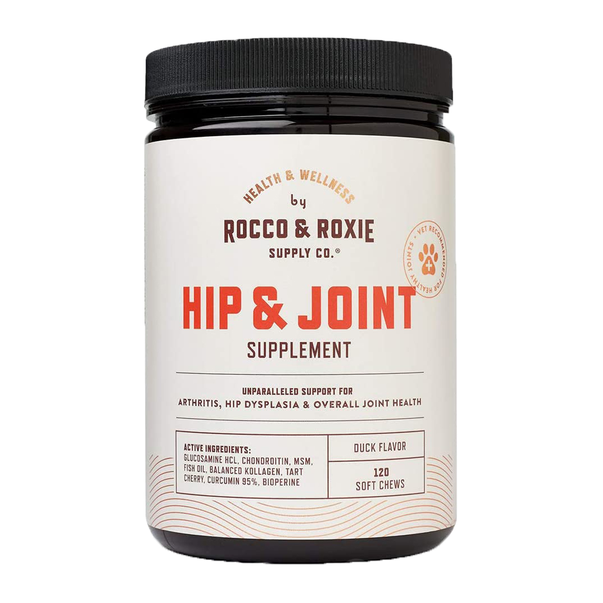 rocco-and-roxie-glucosamine-hip-and-joint-chewable-pet-supplements