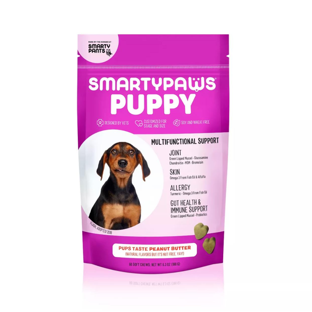 smartypaws-puppy-dog-supplements