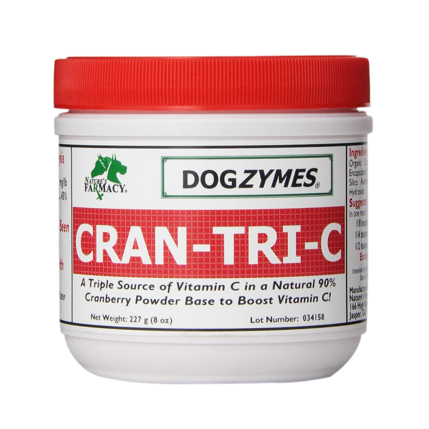 dogzymes-cran-tri-c-health-supplement-for-dog