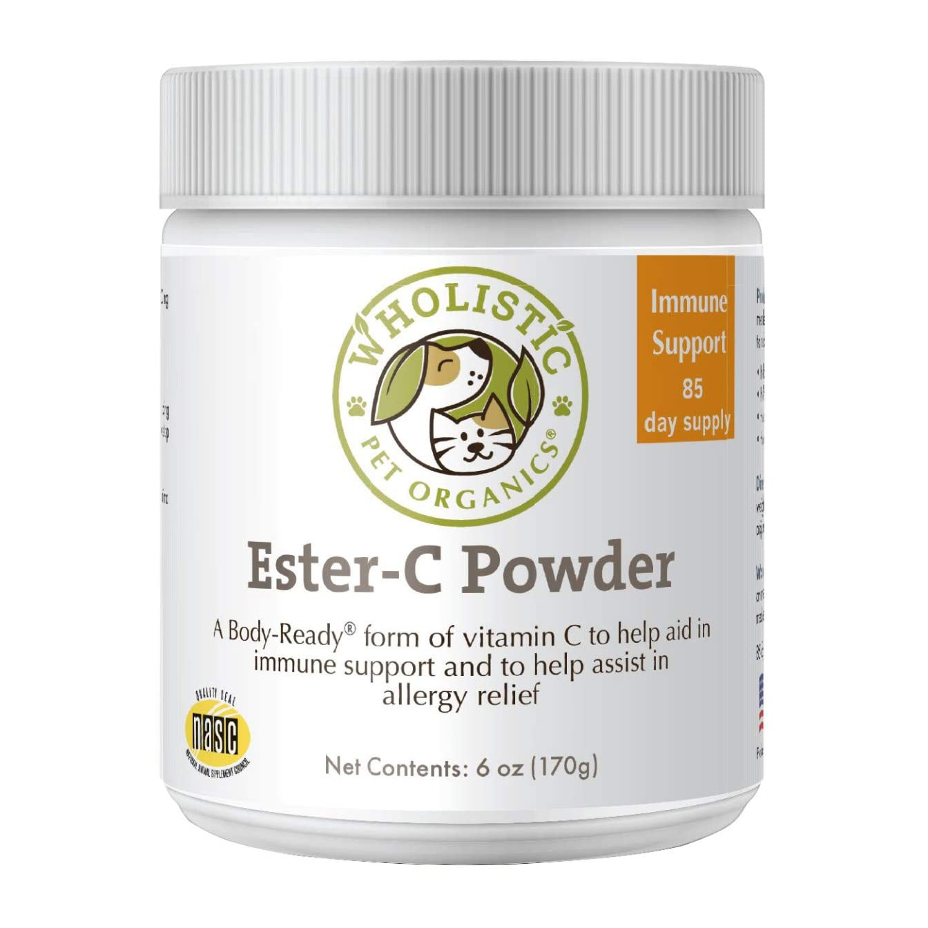 wholistic-pet-organics-ester-c-supplement