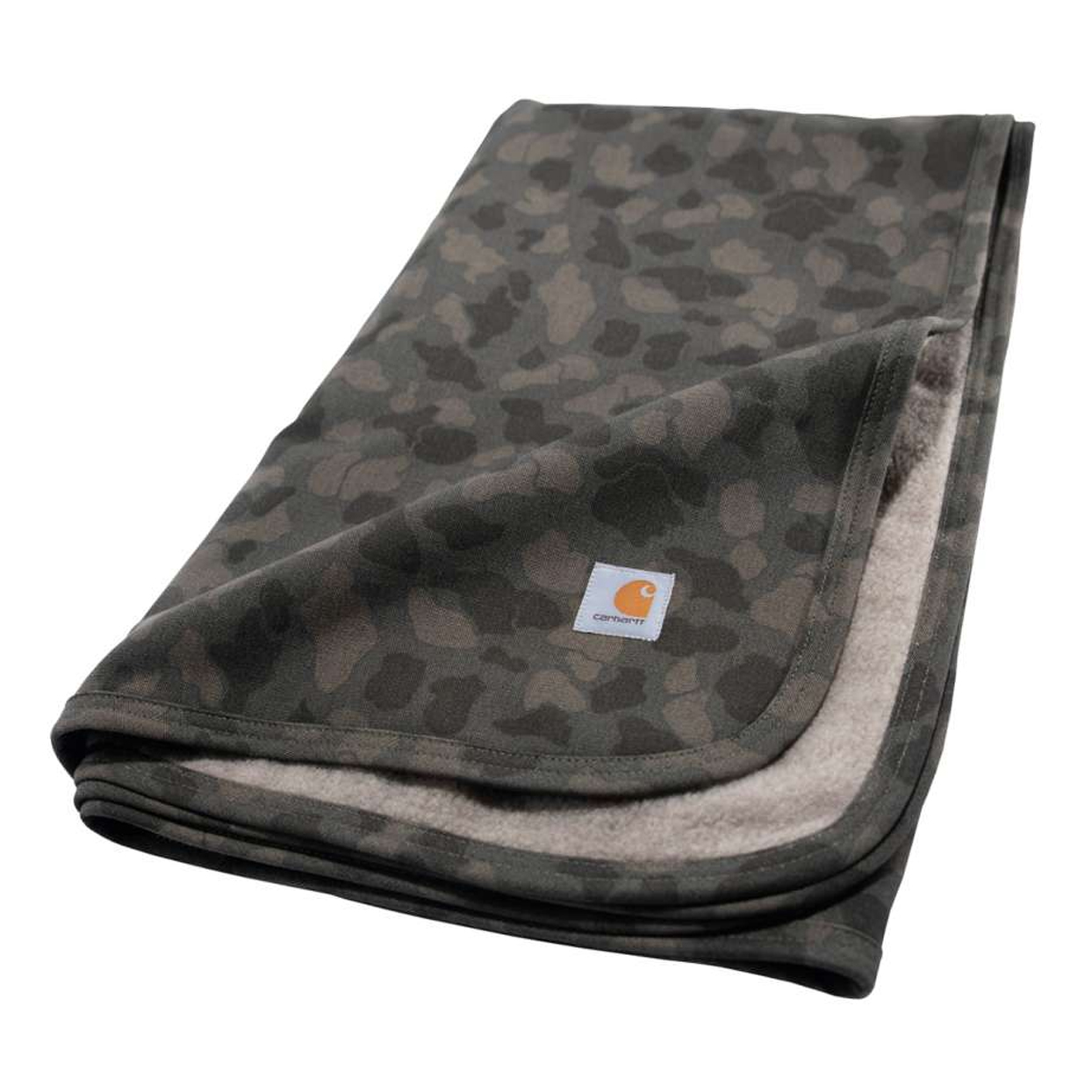 carhartt-firm-duck-sherpa-lined-camo-throw