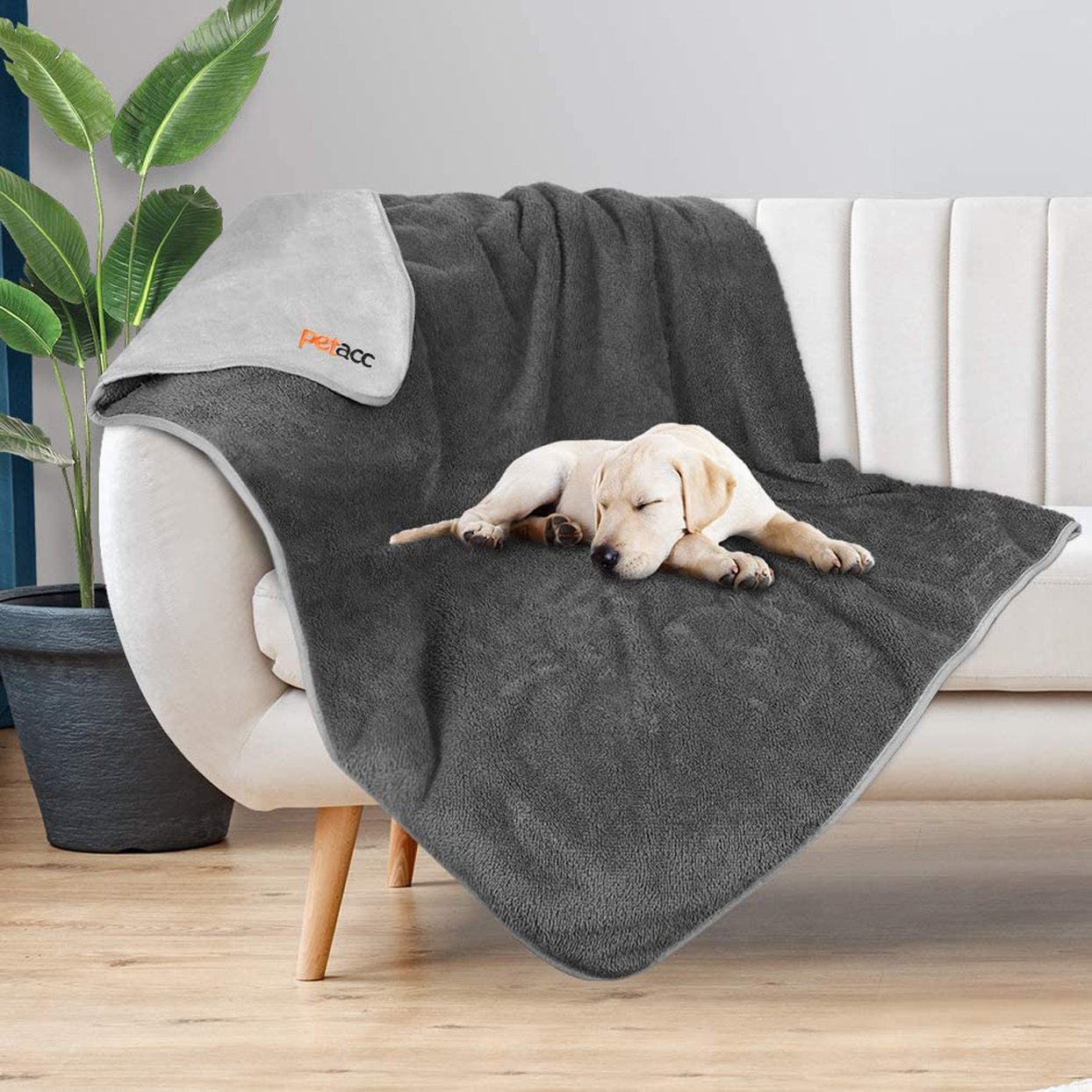 petacc-waterproof-dog-blanket
