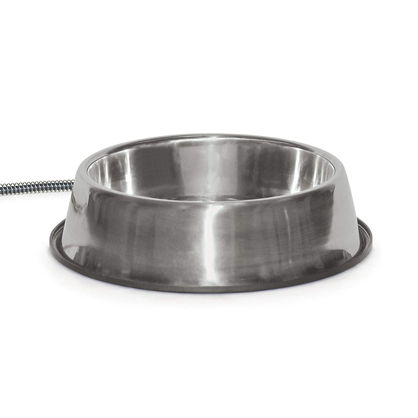 k-and-h-pet-products-stainless-steel-dog-bowl