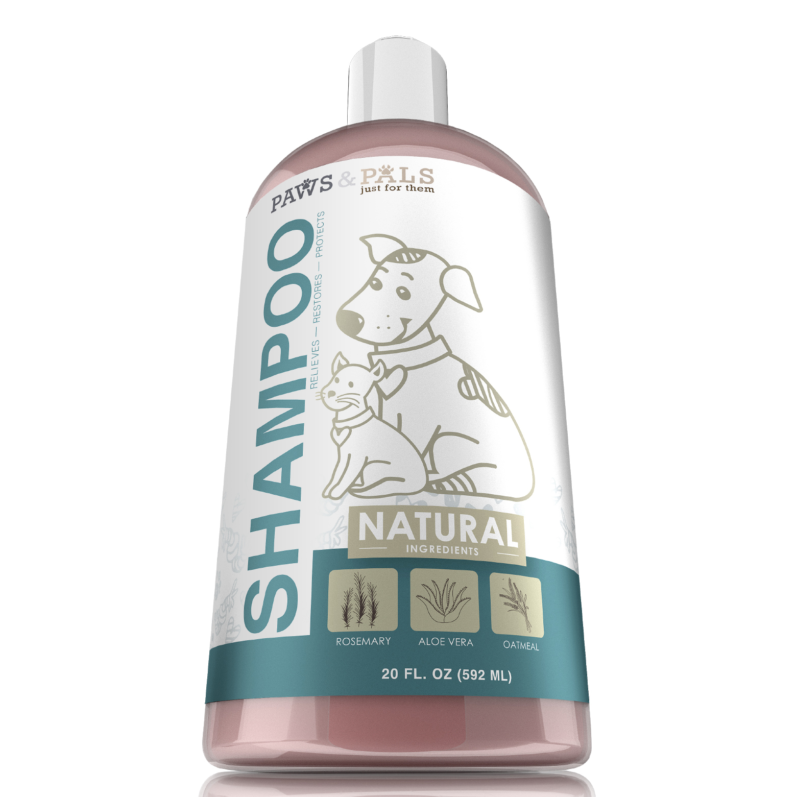 paws-and-pals-dog-shampoo-and-conditioner-for-pets
