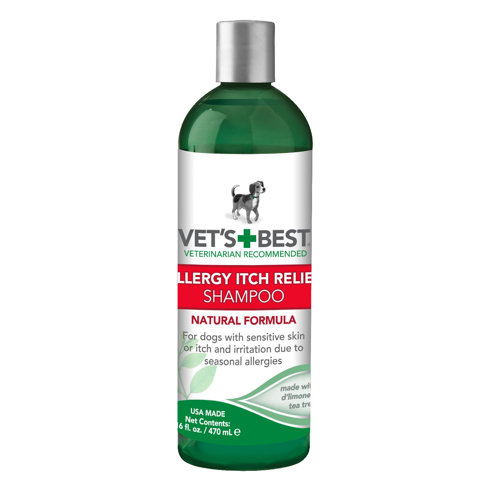 vets-best-allergy-itch-relief-shampoo-for-dogs