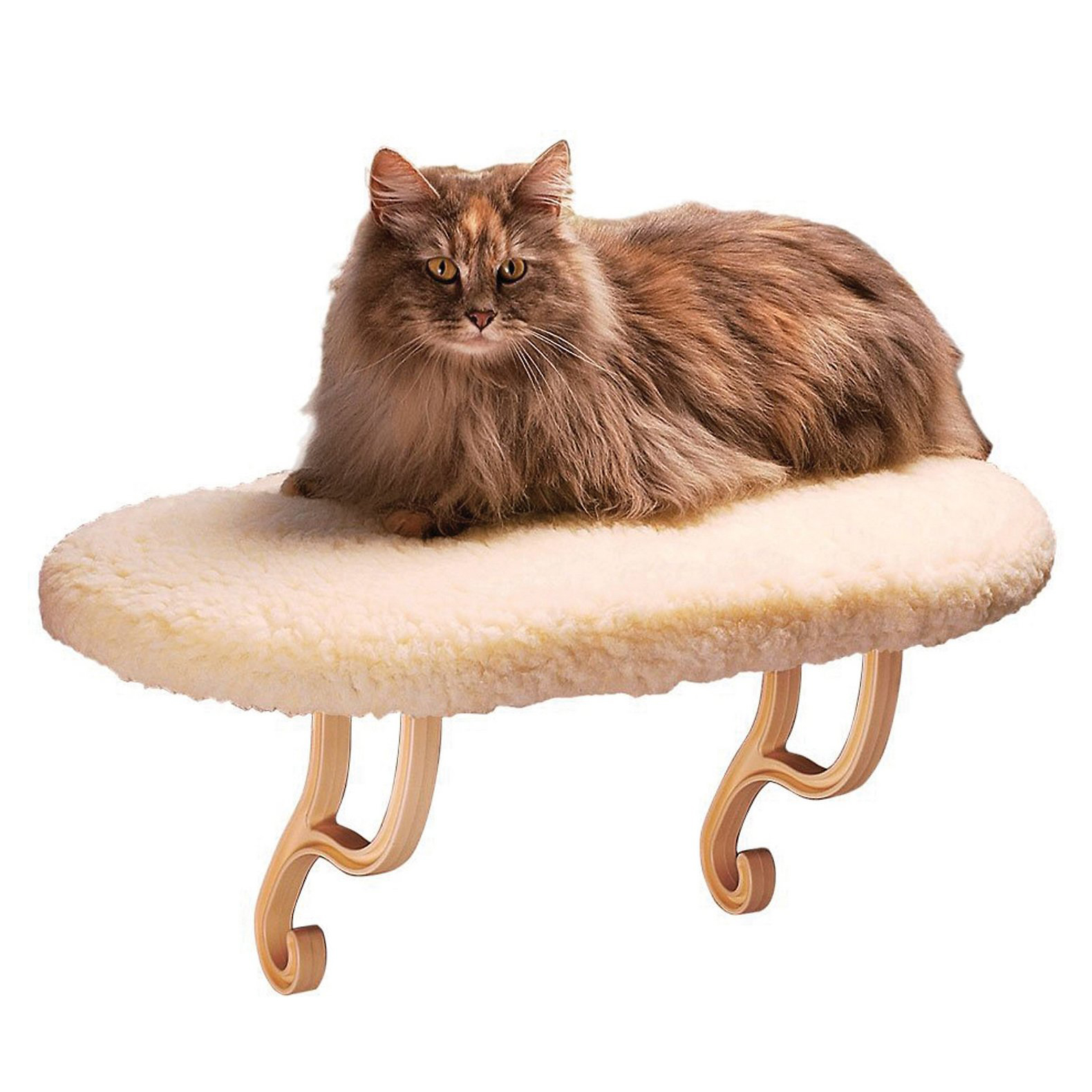 k-and-h-pet-products-kitty-sill-cat-window