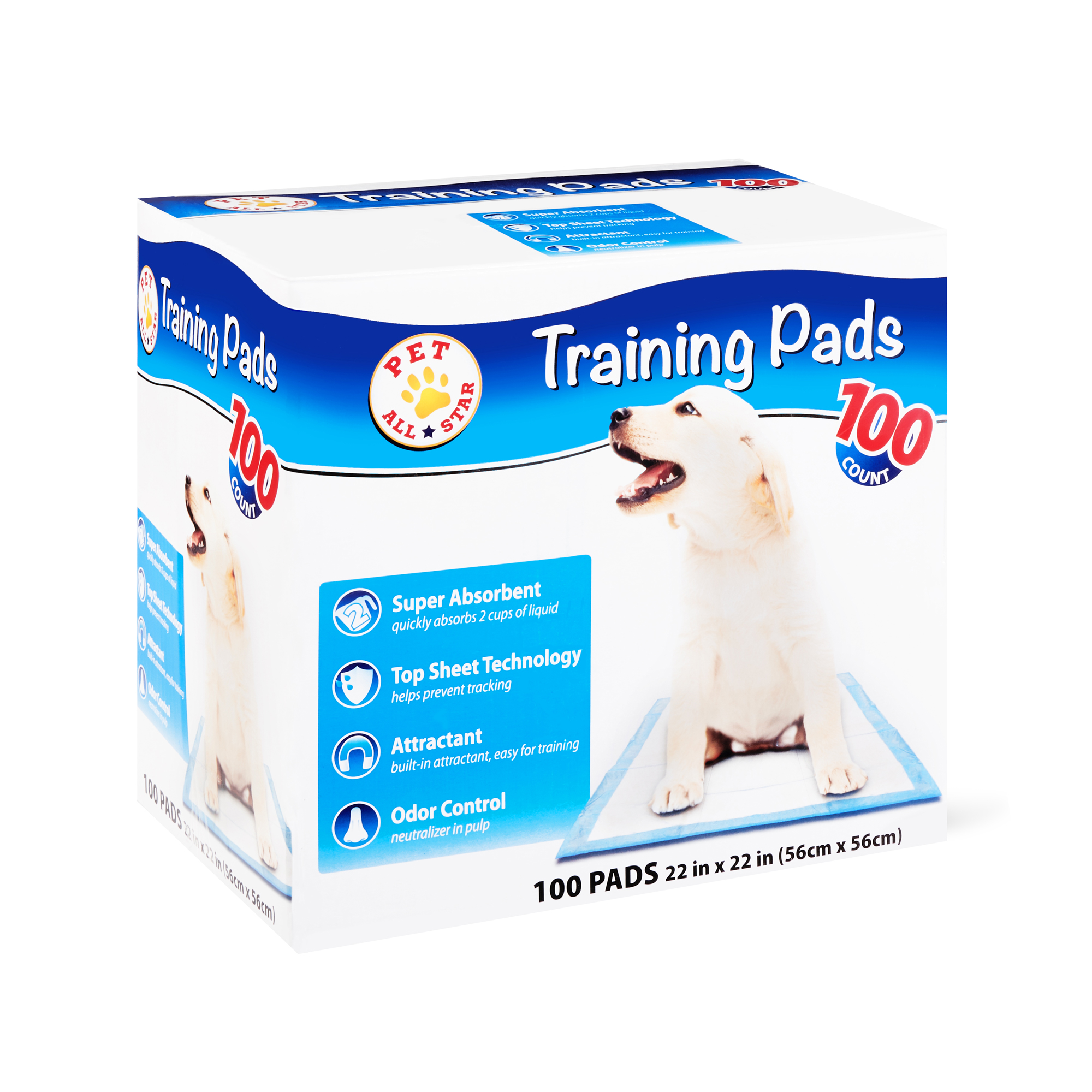 pet-all-star-training-pads
