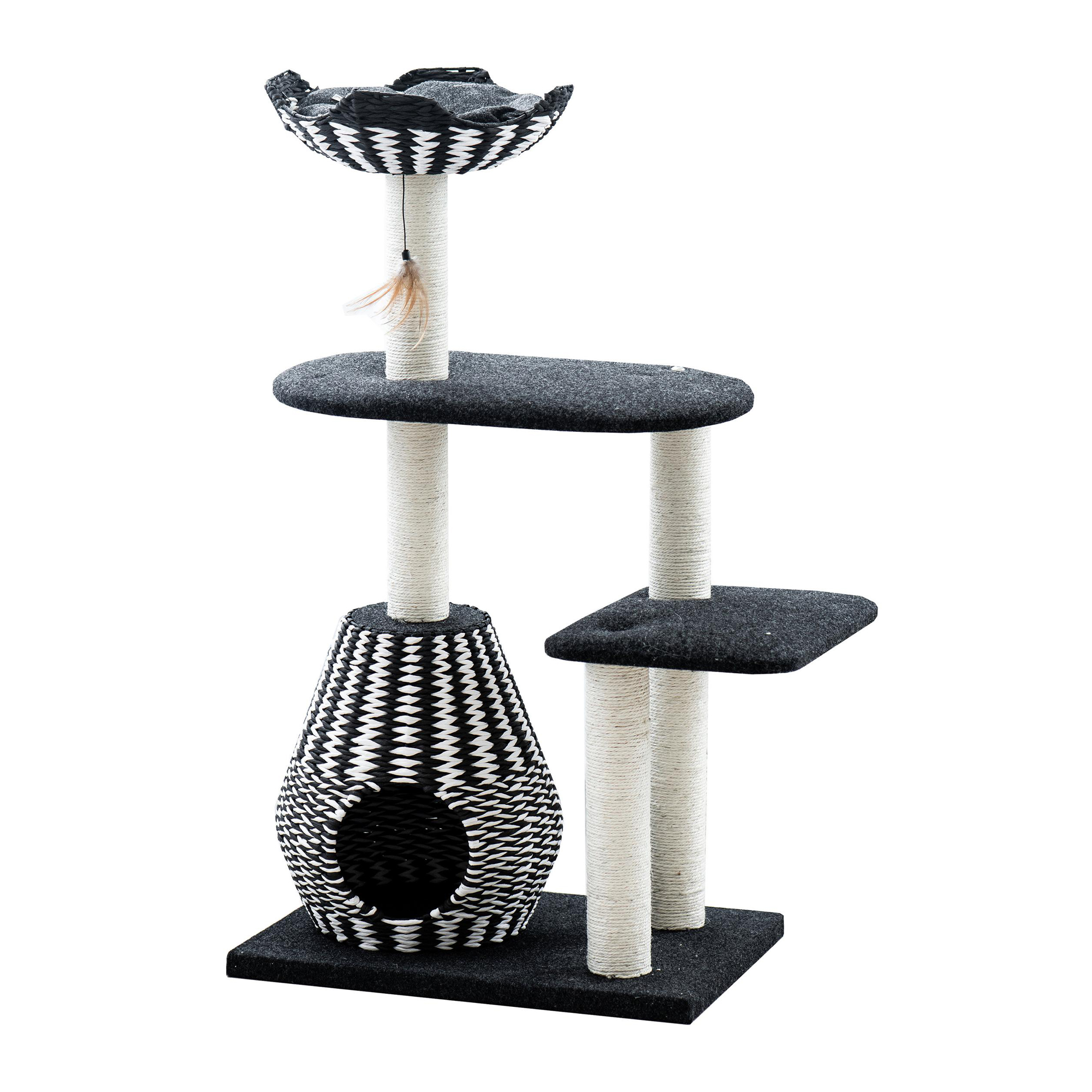 petpals-ace-4-level-cat-tree-with-condo-and-perch